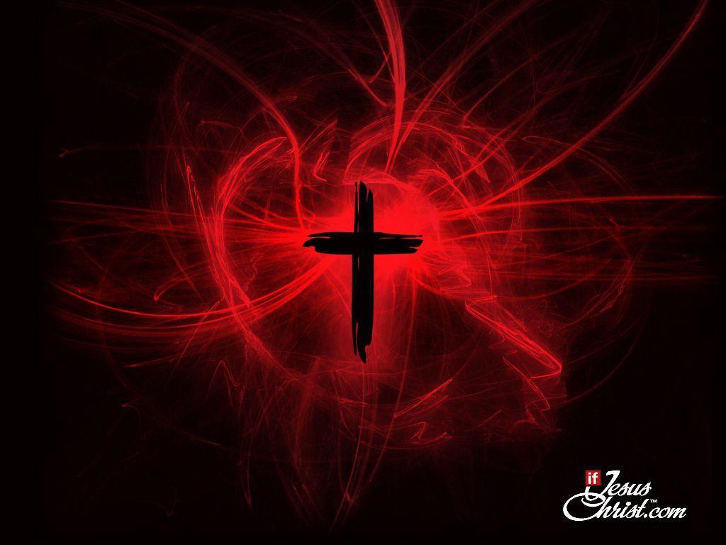 Christian Cross Wallpapers Top Free Christian Cross Backgrounds