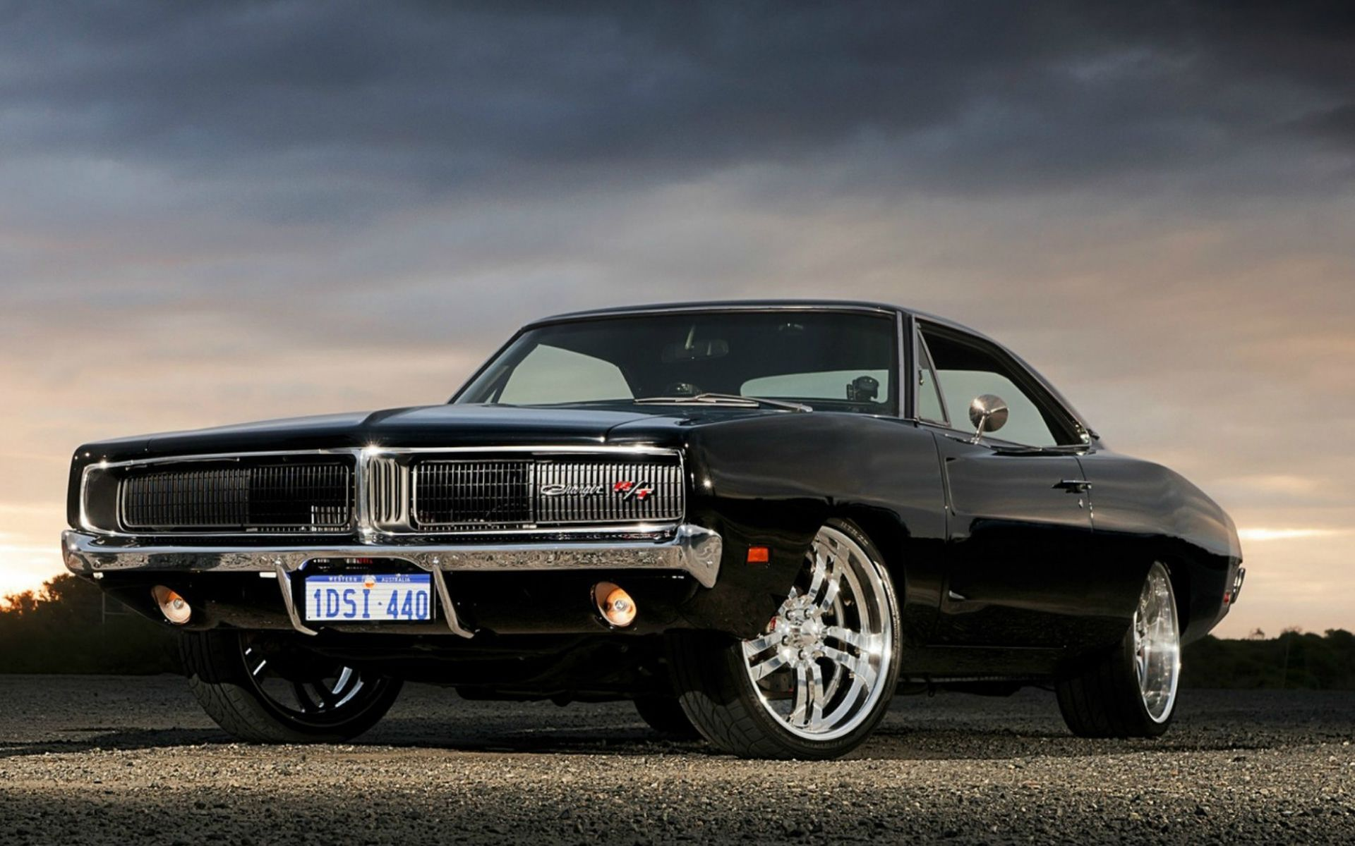 Dodge Charger Rt Wallpapers Top Free Dodge Charger Rt Backgrounds Wallpaperaccess