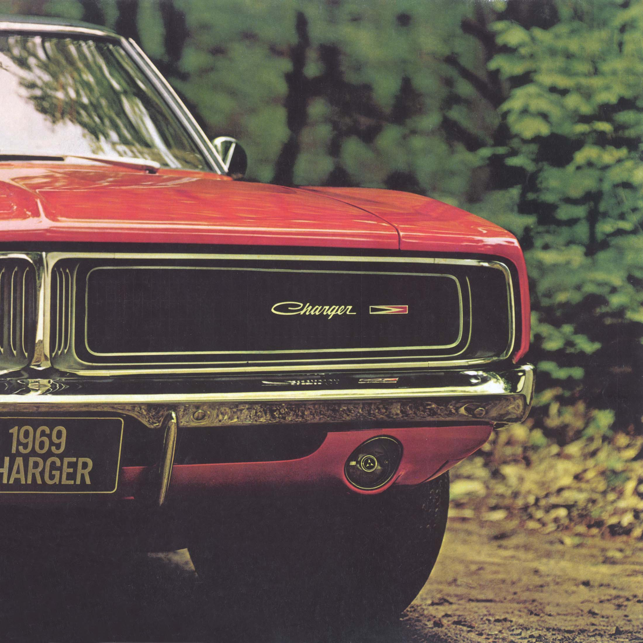 Dodge Charger 1969 Wallpapers Top Free Dodge Charger 1969 Backgrounds Wallpaperaccess