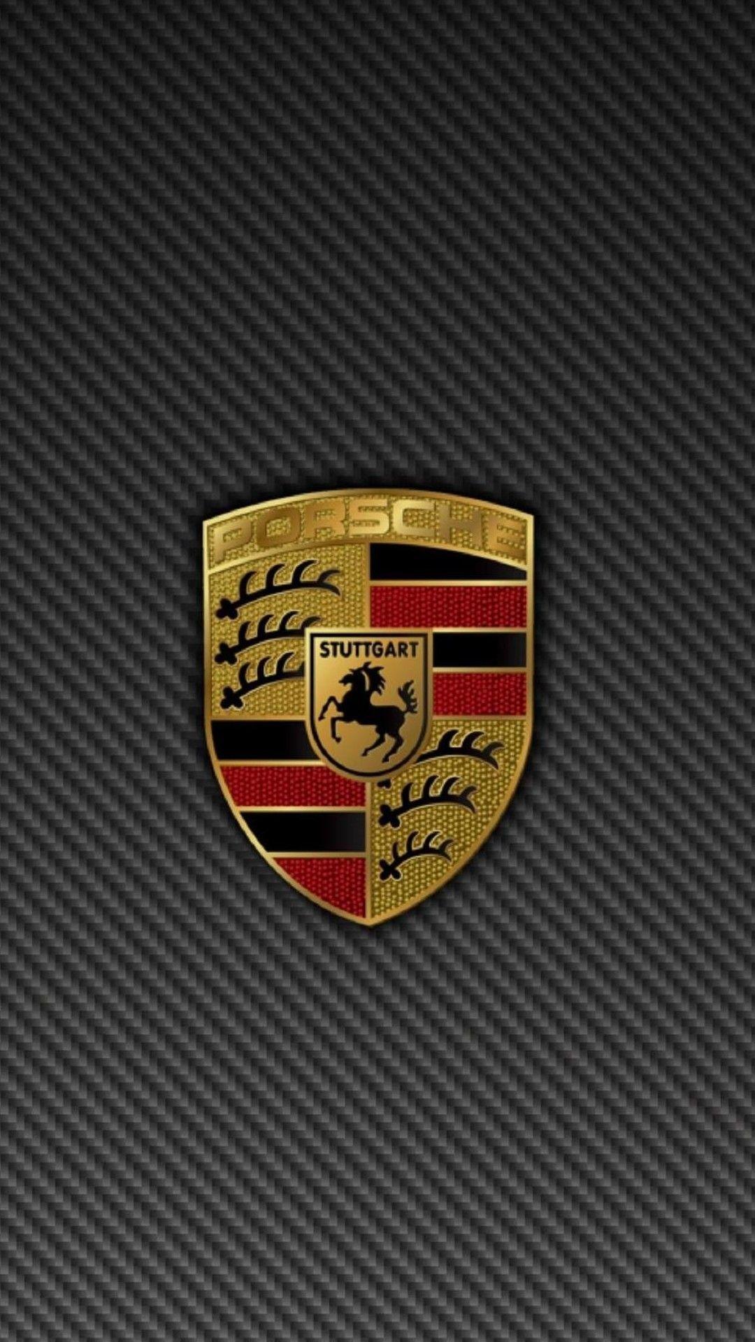 Car Logo Wallpapers Top Free Car Logo Backgrounds Wallpaperaccess