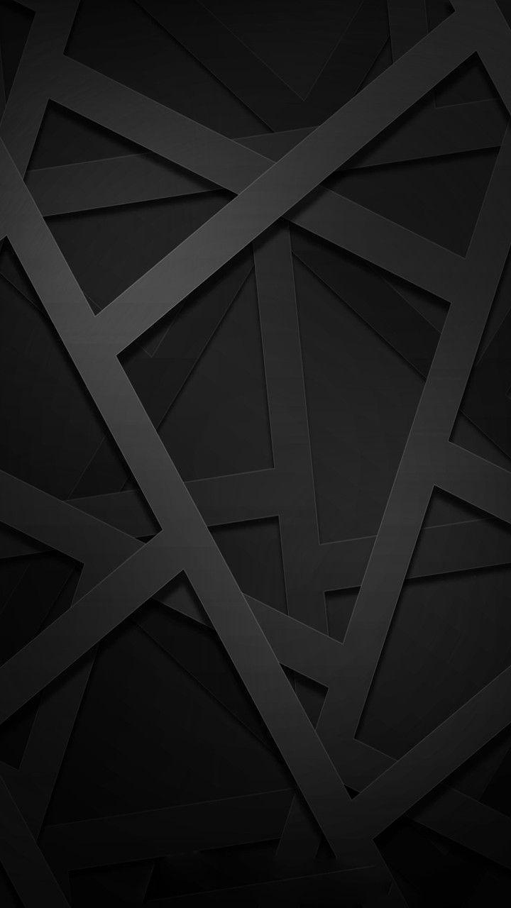 Hình nền tối đẹp nhất 720x1280 tải xuống năm 2019. Hình nền điện thoại màu đen