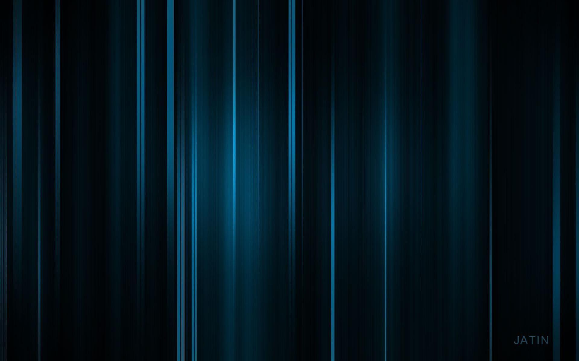 Hình nền tối mát mẻ 1920x1200