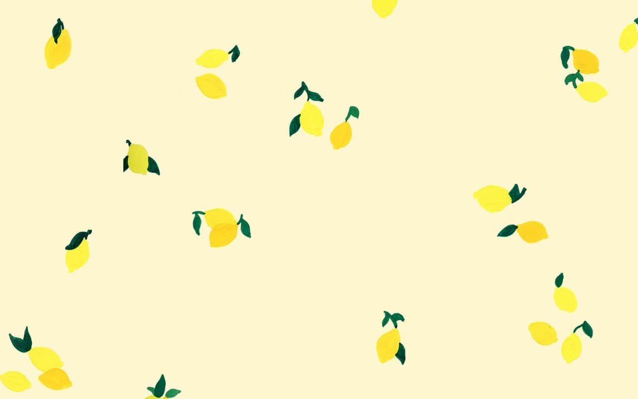 Yellow Aesthetic Laptop Wallpapers Top Free Yellow Aesthetic Laptop Backgrounds Wallpaperaccess Yellow aesthetic pictures posted by ethan tremblay. yellow aesthetic laptop wallpapers