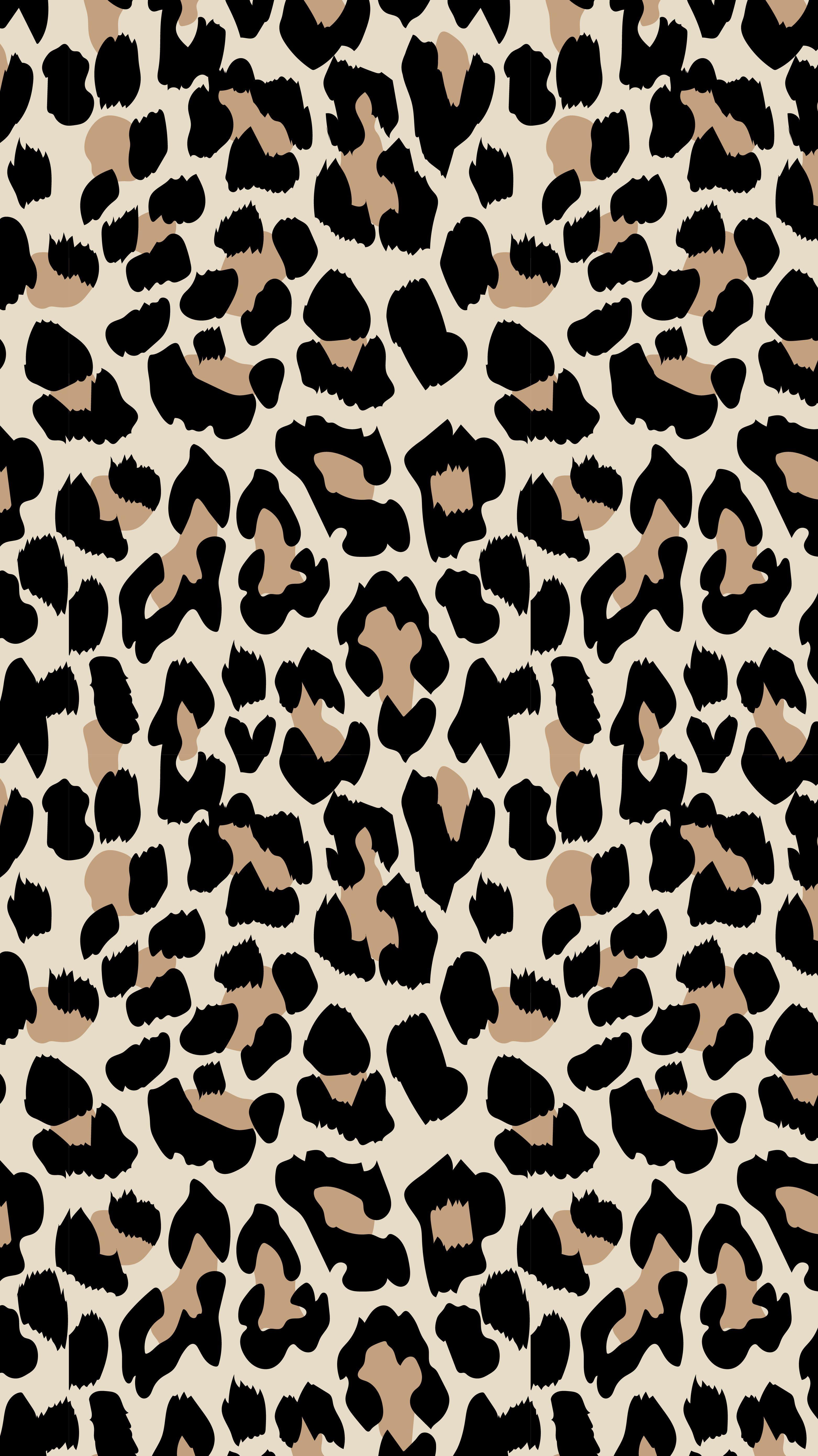 Cheetah Print Wallpapers - Top Free Cheetah Print ...