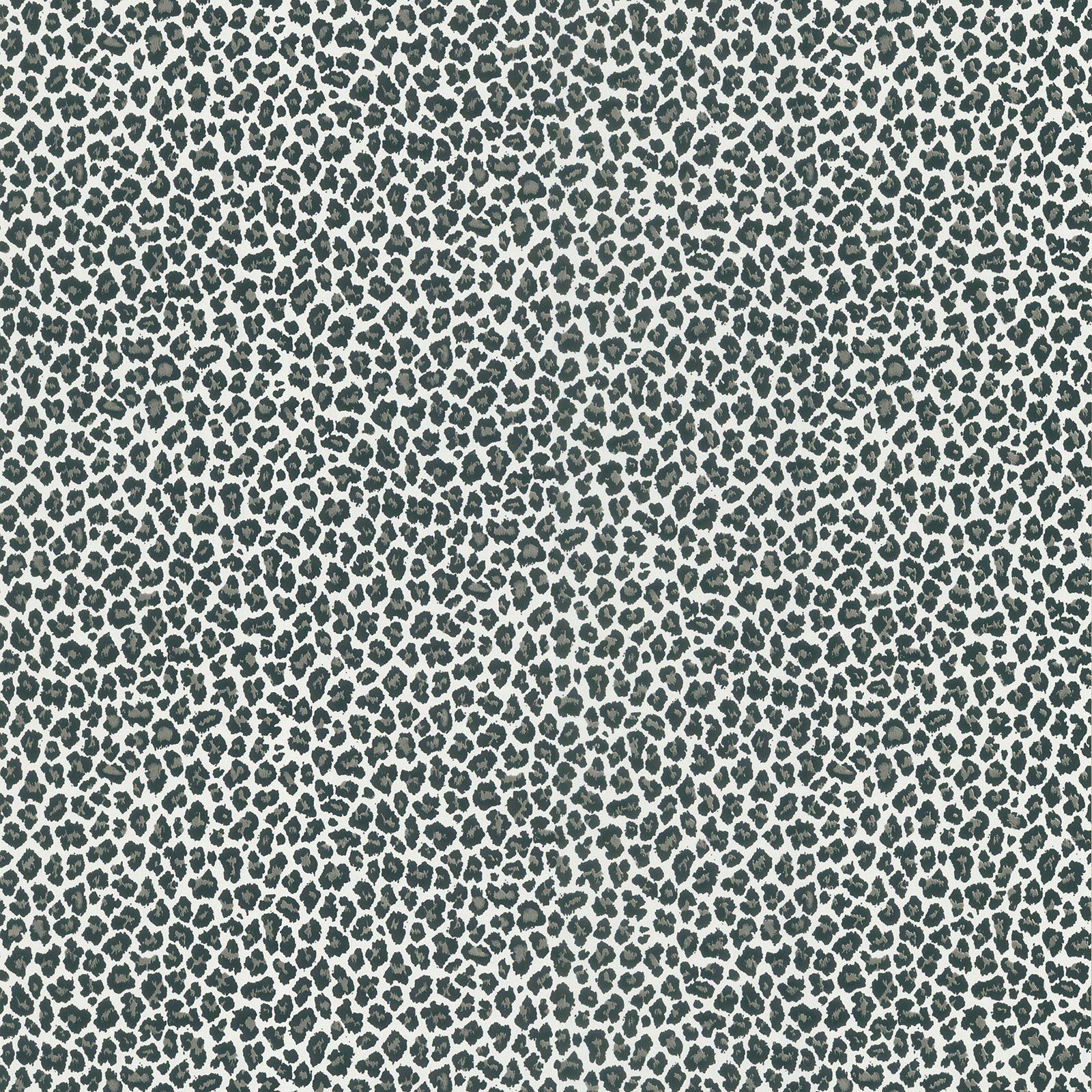 Hình nền in 1600x1600 Brewster Sassy Cheetah