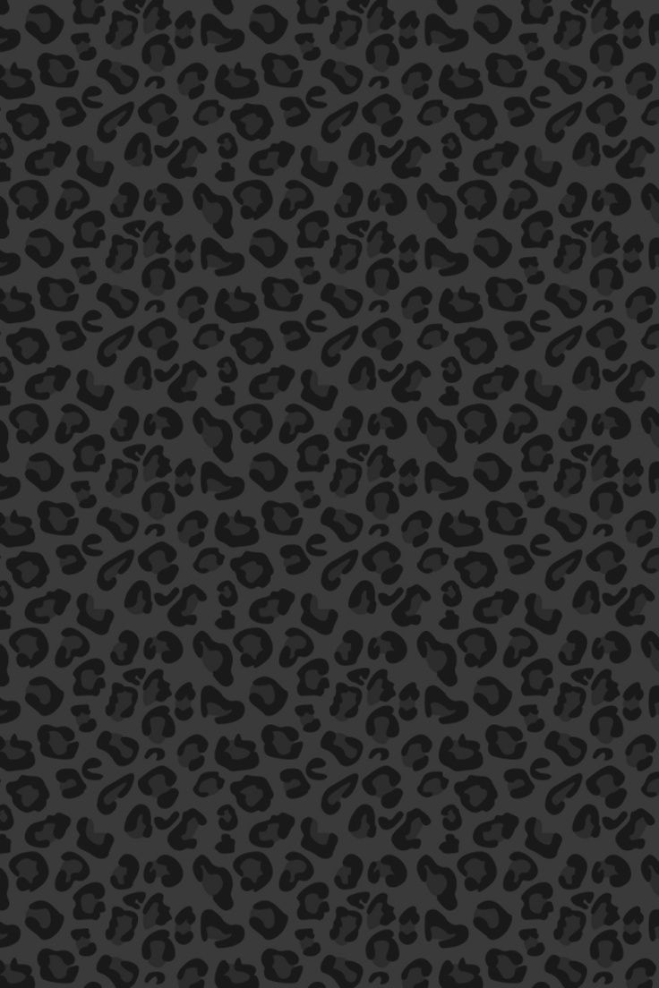736x1104 Tải xuống Leopard Print Hình nền iPhone, Nền HD