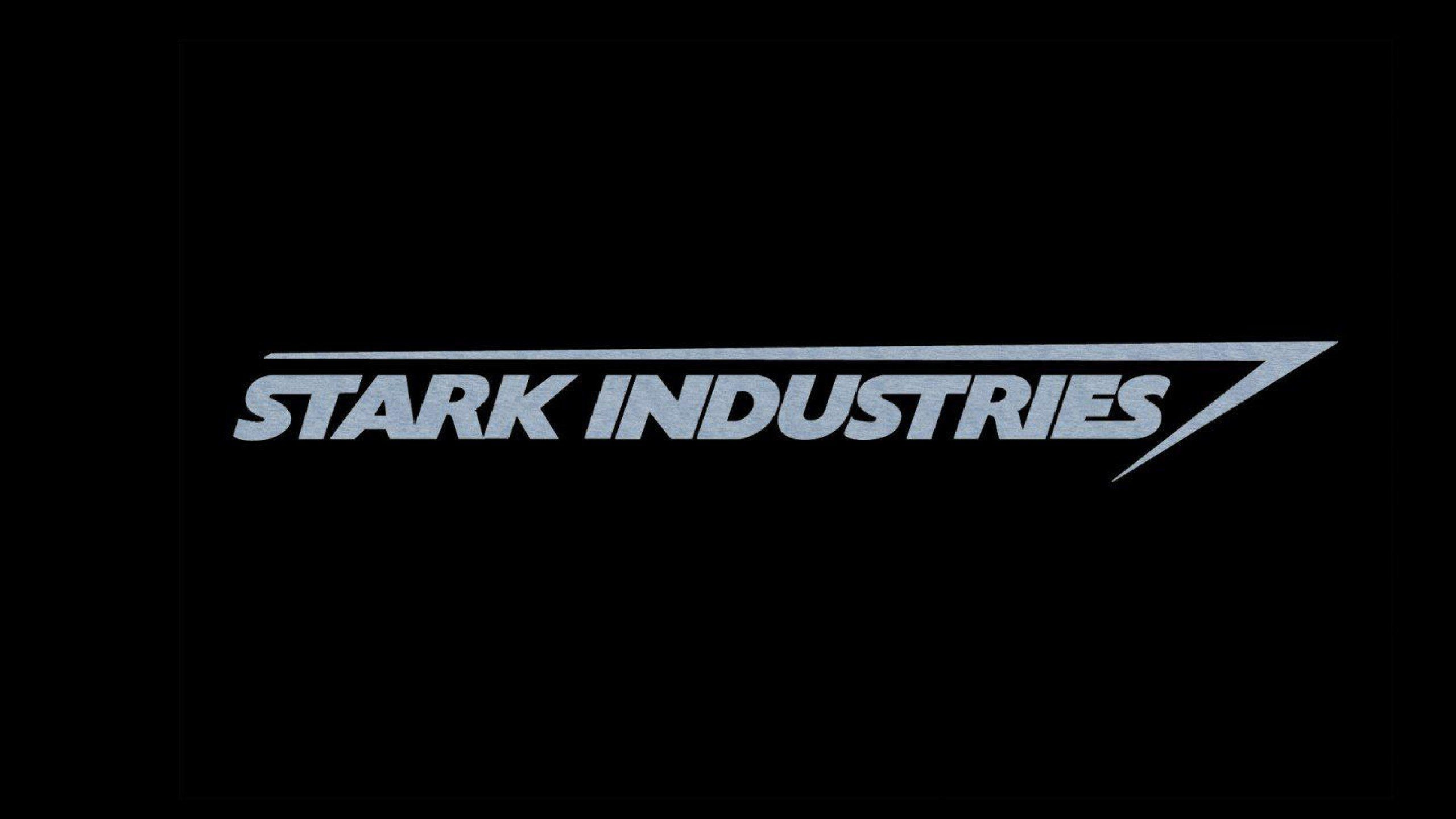 View House Stark Logo Wallpaper Pictures