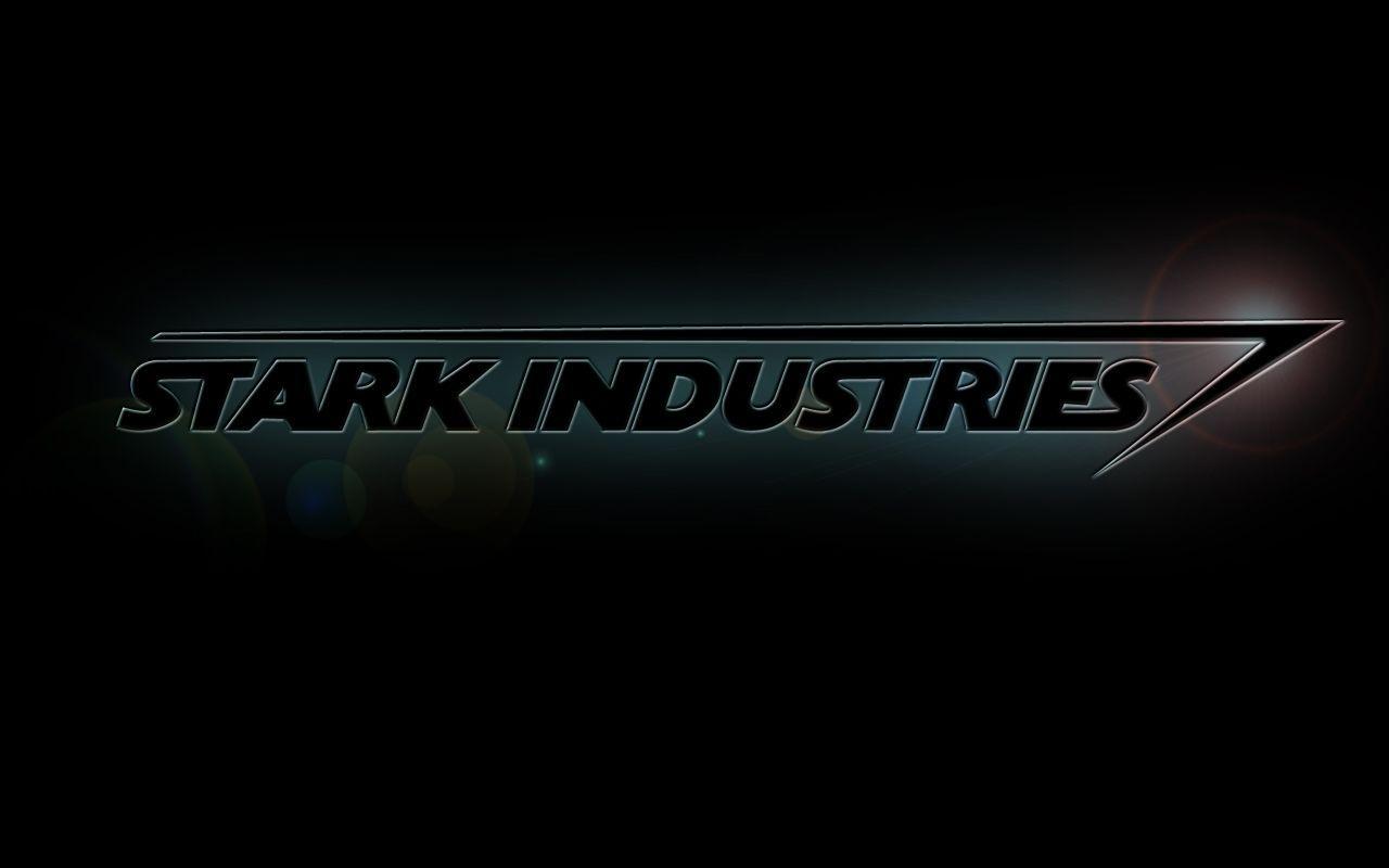 Stark Industries Wallpapers Top Free Stark Industries Backgrounds Wallpaperaccess
