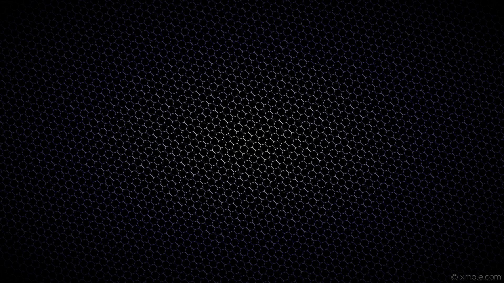1920x1080 Glow in the Dark hình nền