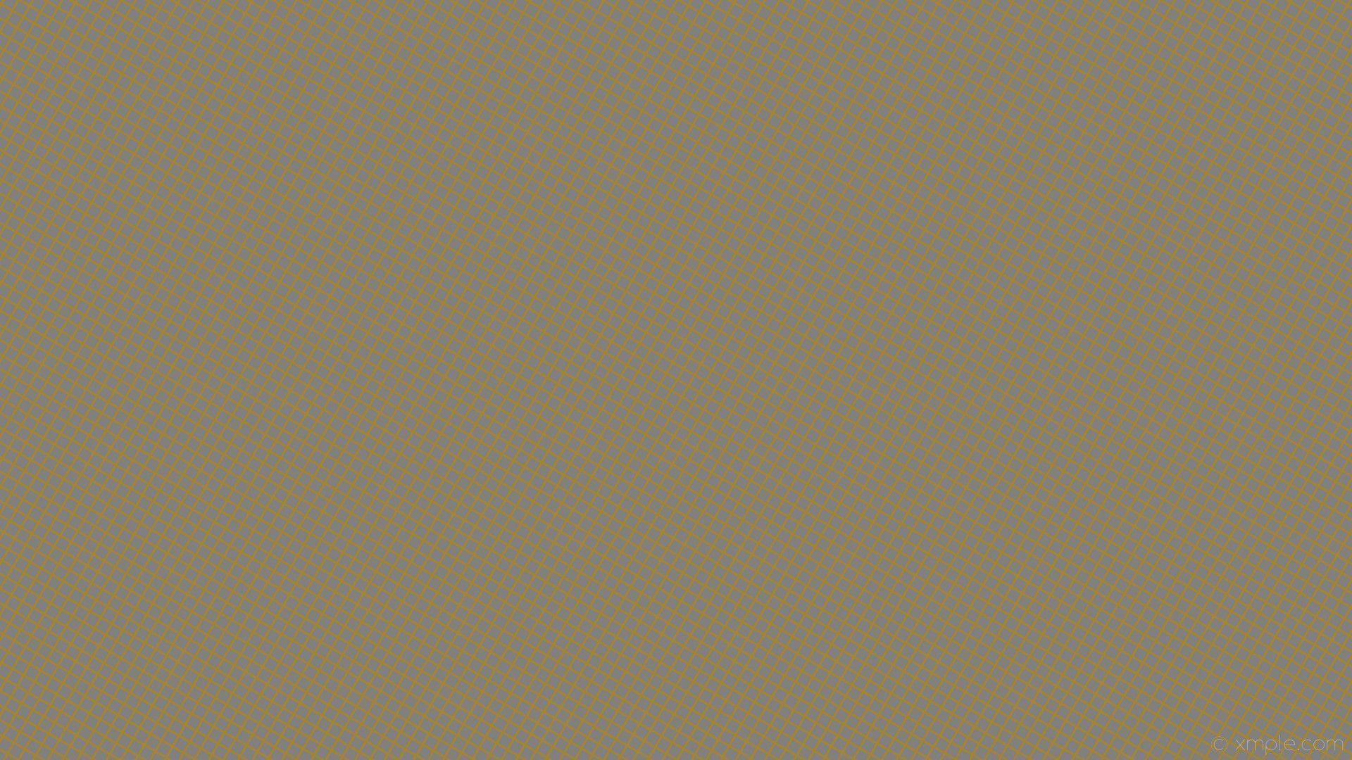 Beige Aesthetic Desktop Wallpapers - Top Free Beige ...