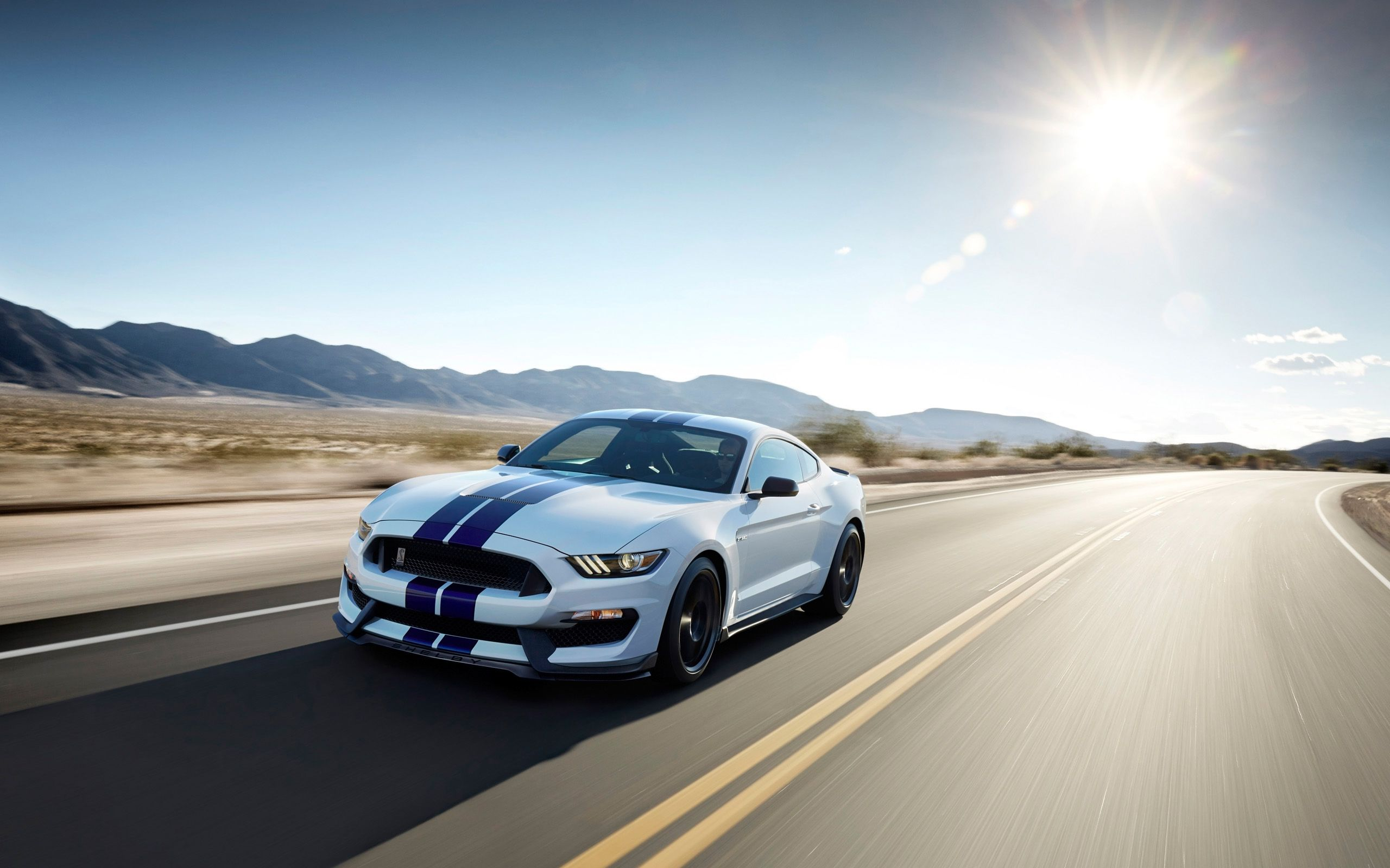 Ford Mustang Gt350 Wallpapers Top Free Ford Mustang Gt350 Backgrounds Wallpaperaccess