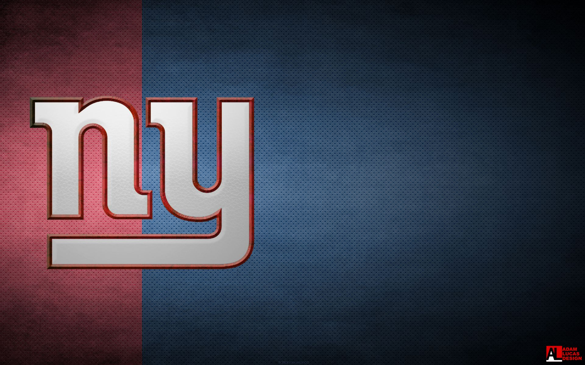 New York Giants Wallpapers Top Free New York Giants Backgrounds Wallpaperaccess