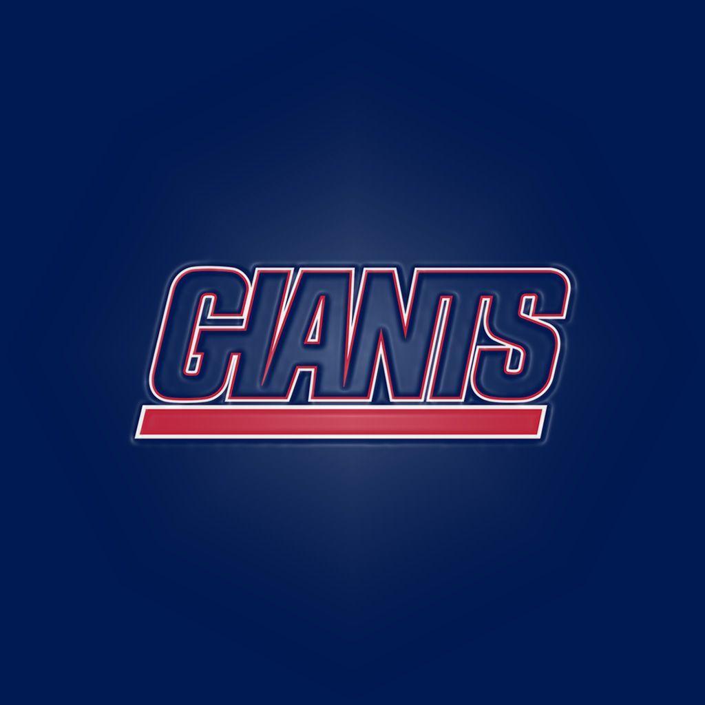 New York Giants Wallpapers Top Free New York Giants Backgrounds