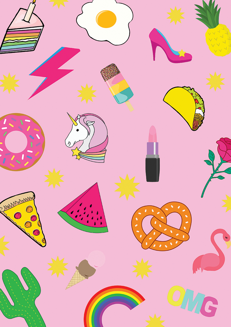 Cute Printable Wallpapers Top Free Cute Printable Backgrounds Wallpaperaccess