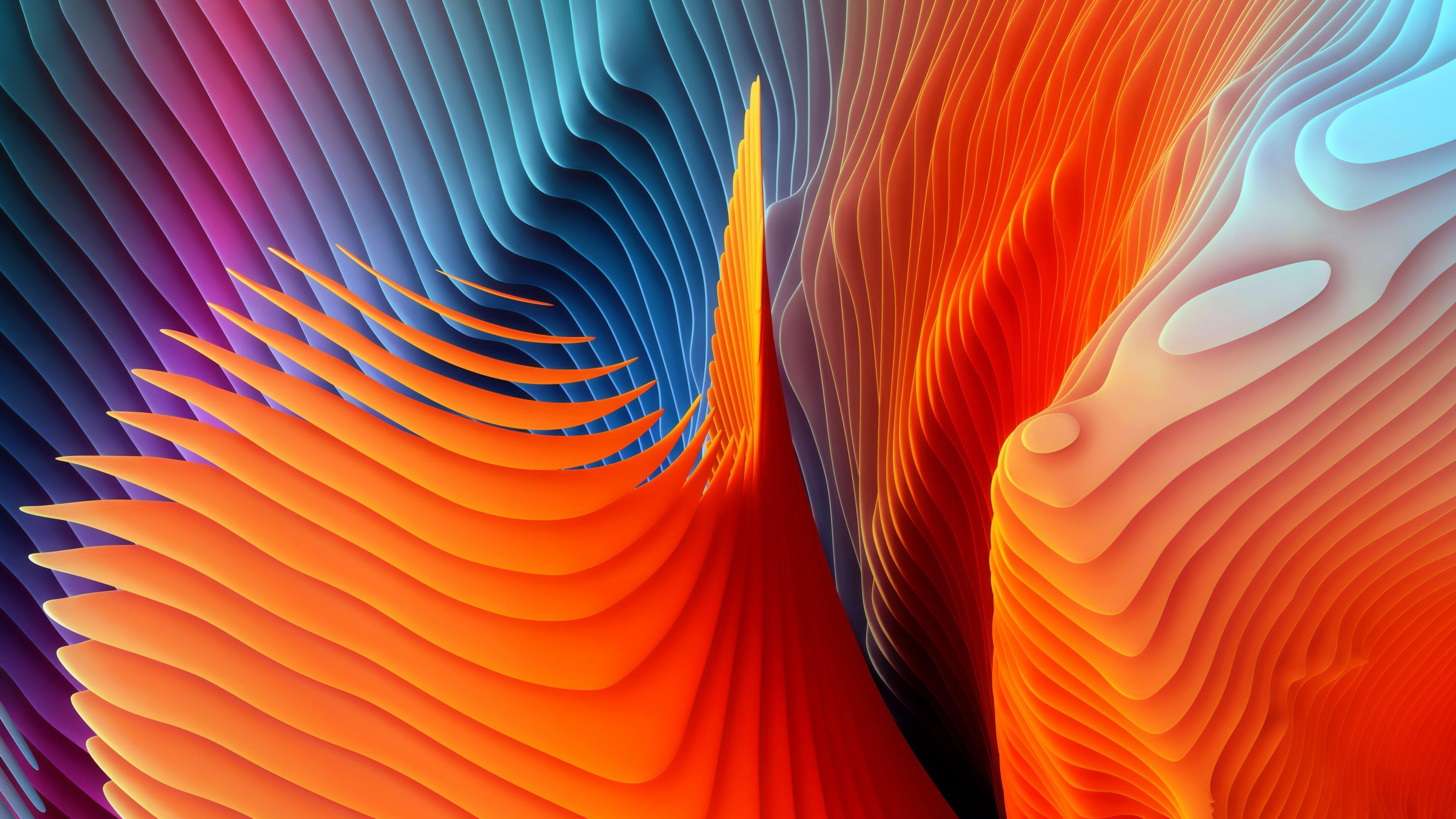 Macbook Pro 4k Wallpapers Top Free Macbook Pro 4k Backgrounds Wallpaperaccess