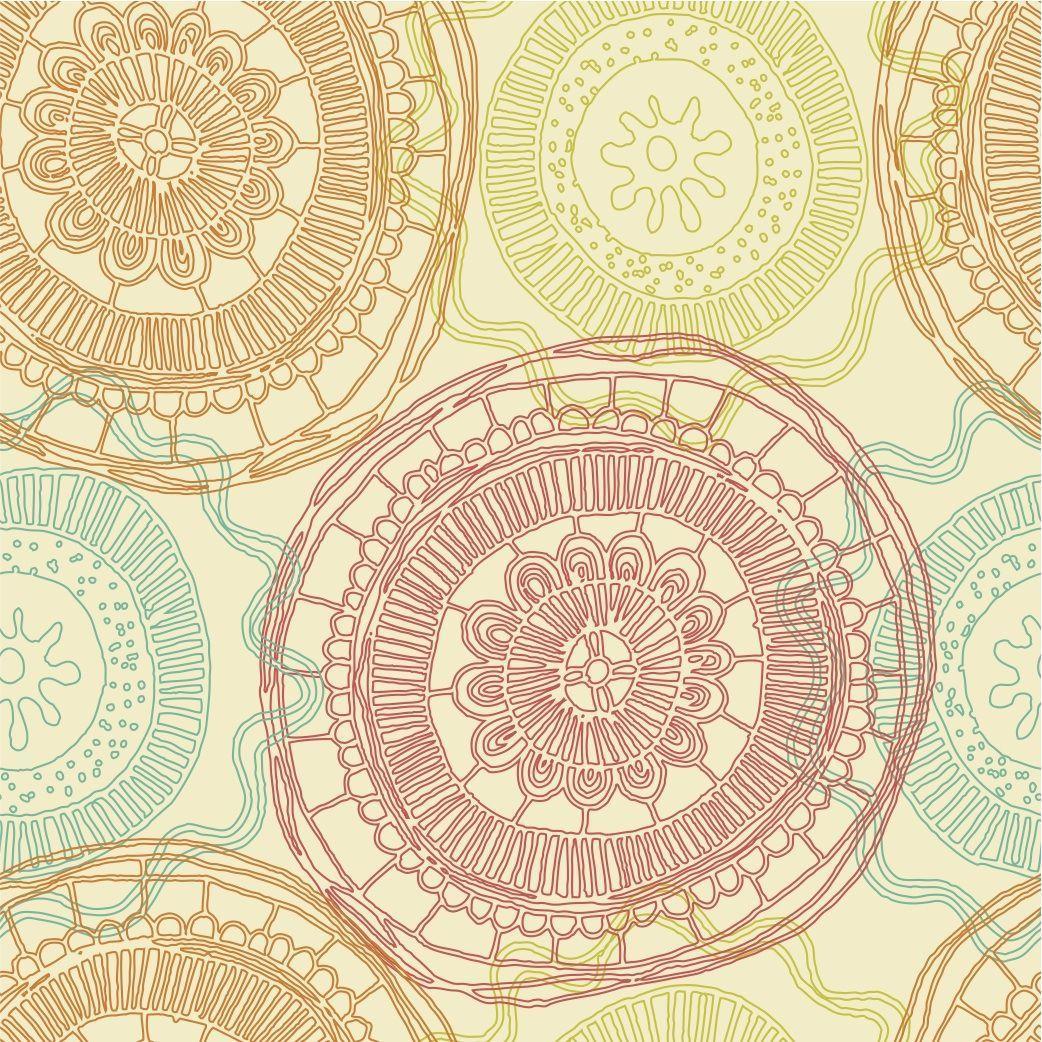 Boho Wallpapers Top Free Boho Backgrounds Wallpaperaccess