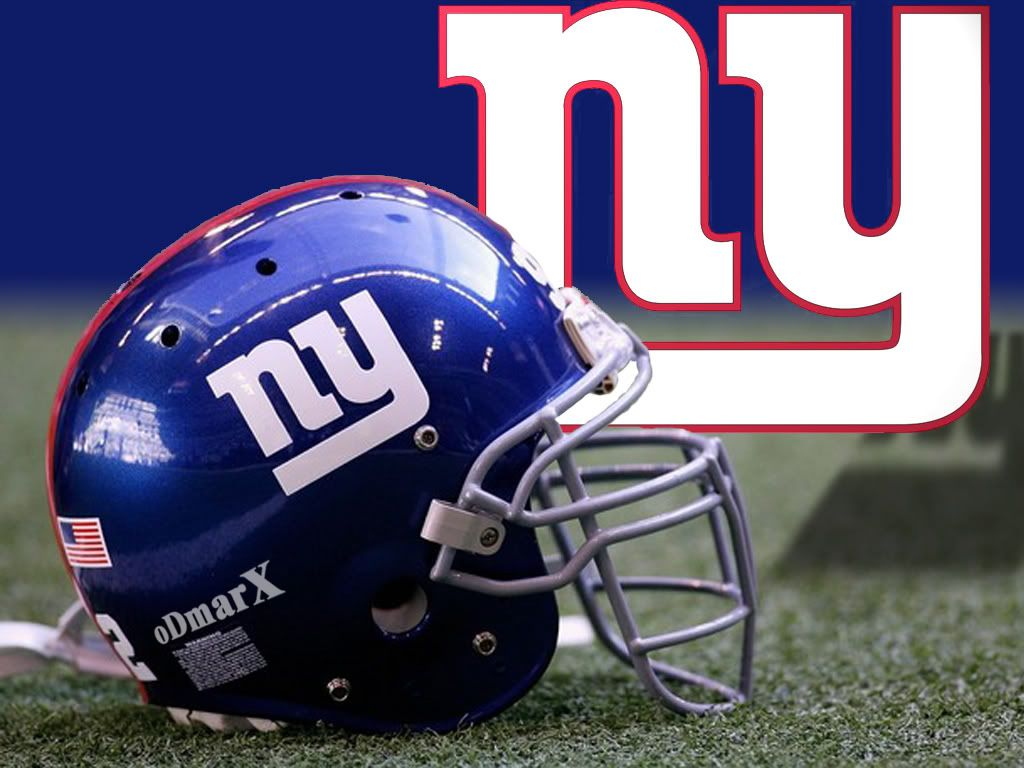 """1280x1024 New York Giants Wallpapers 47+ - HD wallpaper Collections - szftlgs.com"""">"""