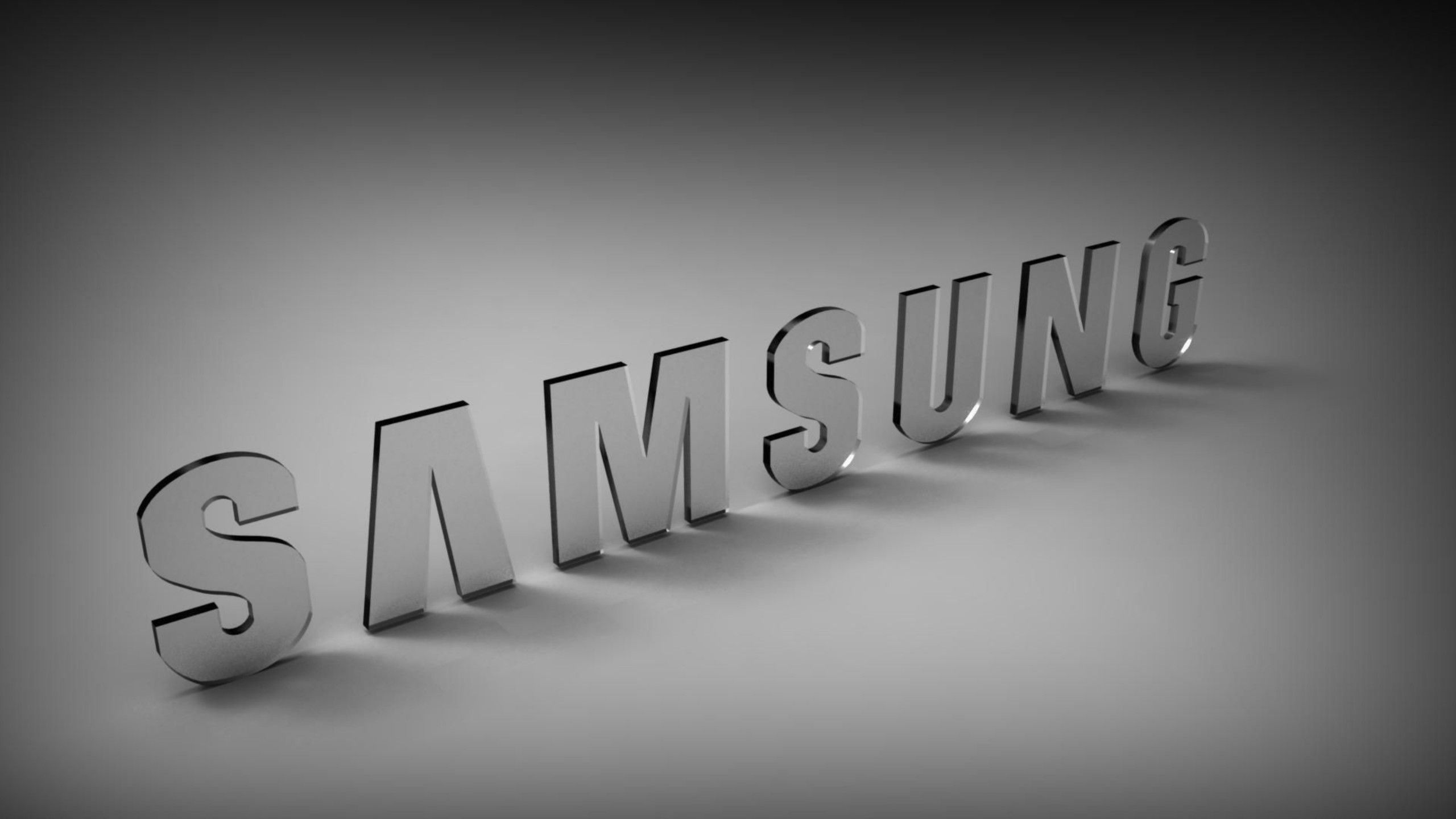 Samsung 4k Black Wallpapers Top Free Samsung 4k Black Backgrounds Wallpaperaccess