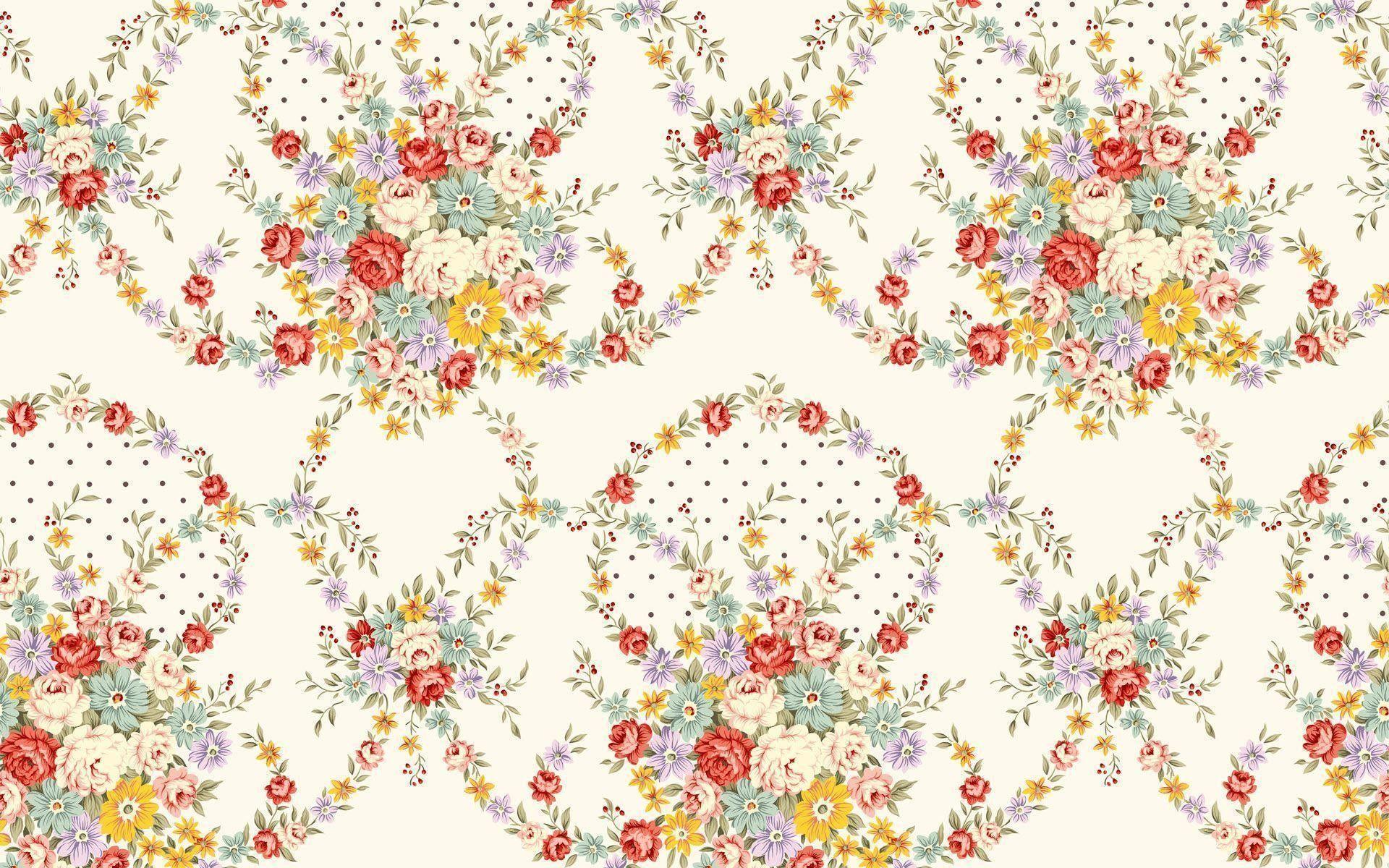 Best Boho Wallpapers Top Free Best Boho Backgrounds