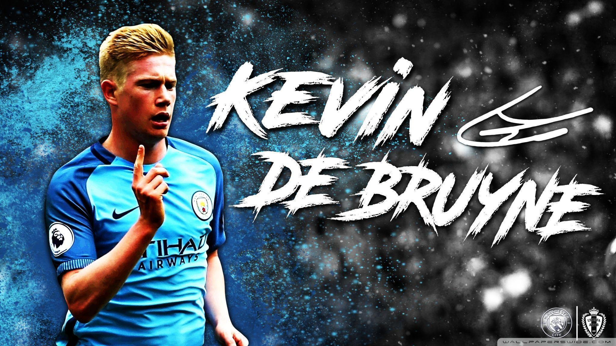 Kevin De Bruyne Wallpapers - Top Free Kevin De Bruyne ...