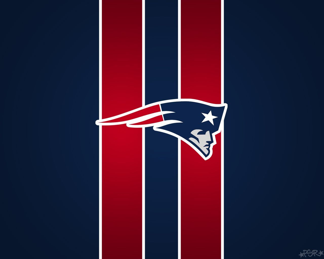 Patriots Hd Wallpapers Top Free Patriots Hd Backgrounds