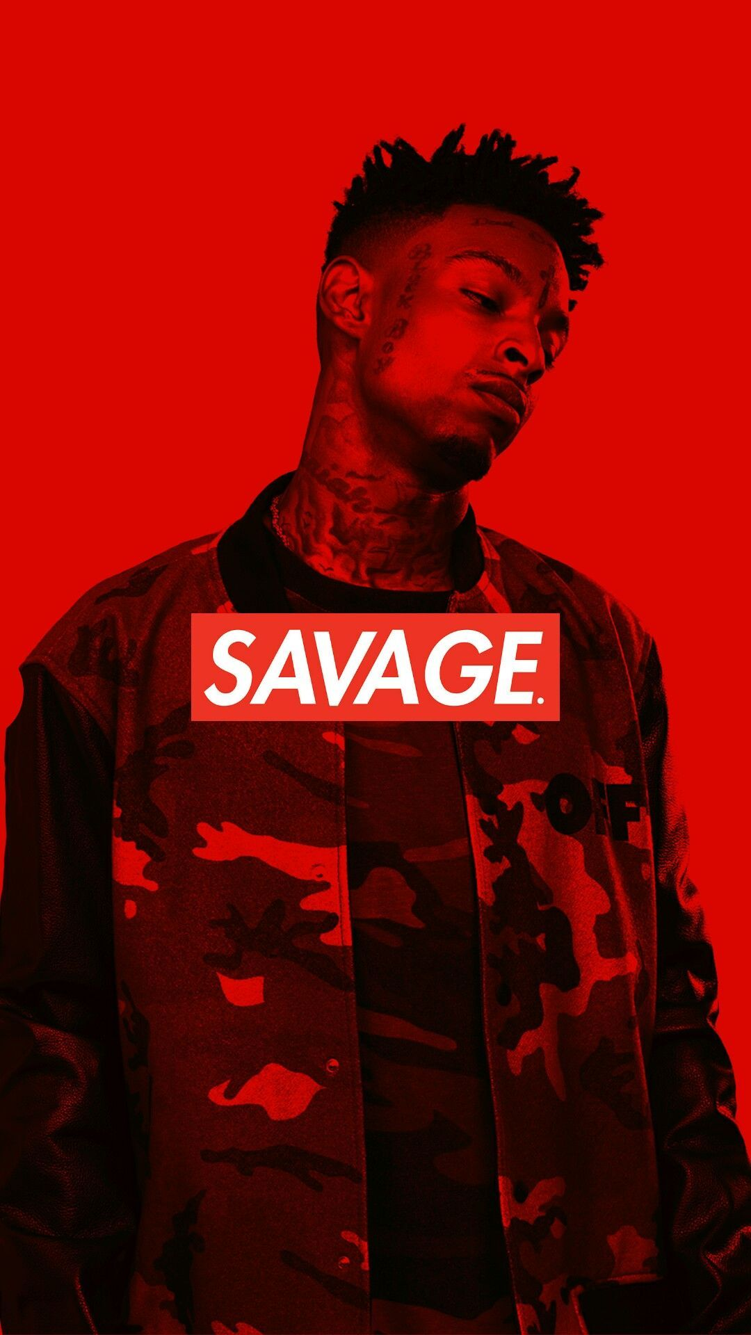 21 savage album cover wallpapers top free 21 savage album cover backgrounds wallpaperaccess 21 savage album cover wallpapers top