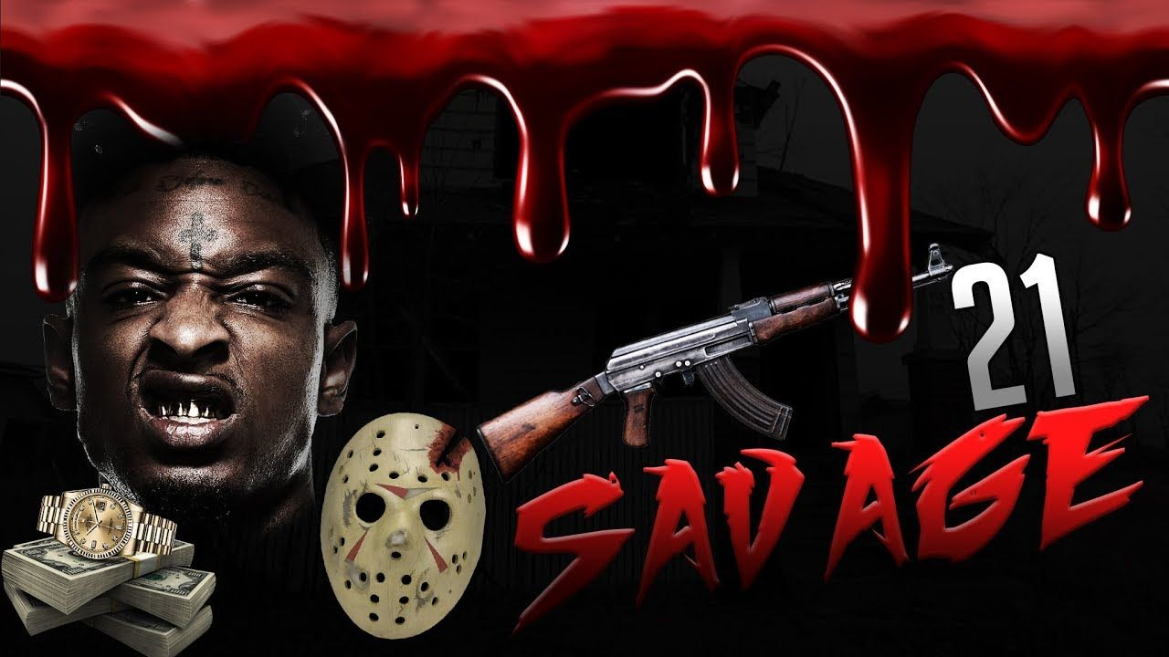 Savage Wallpapers Top Free Savage Backgrounds Wallpaperaccess