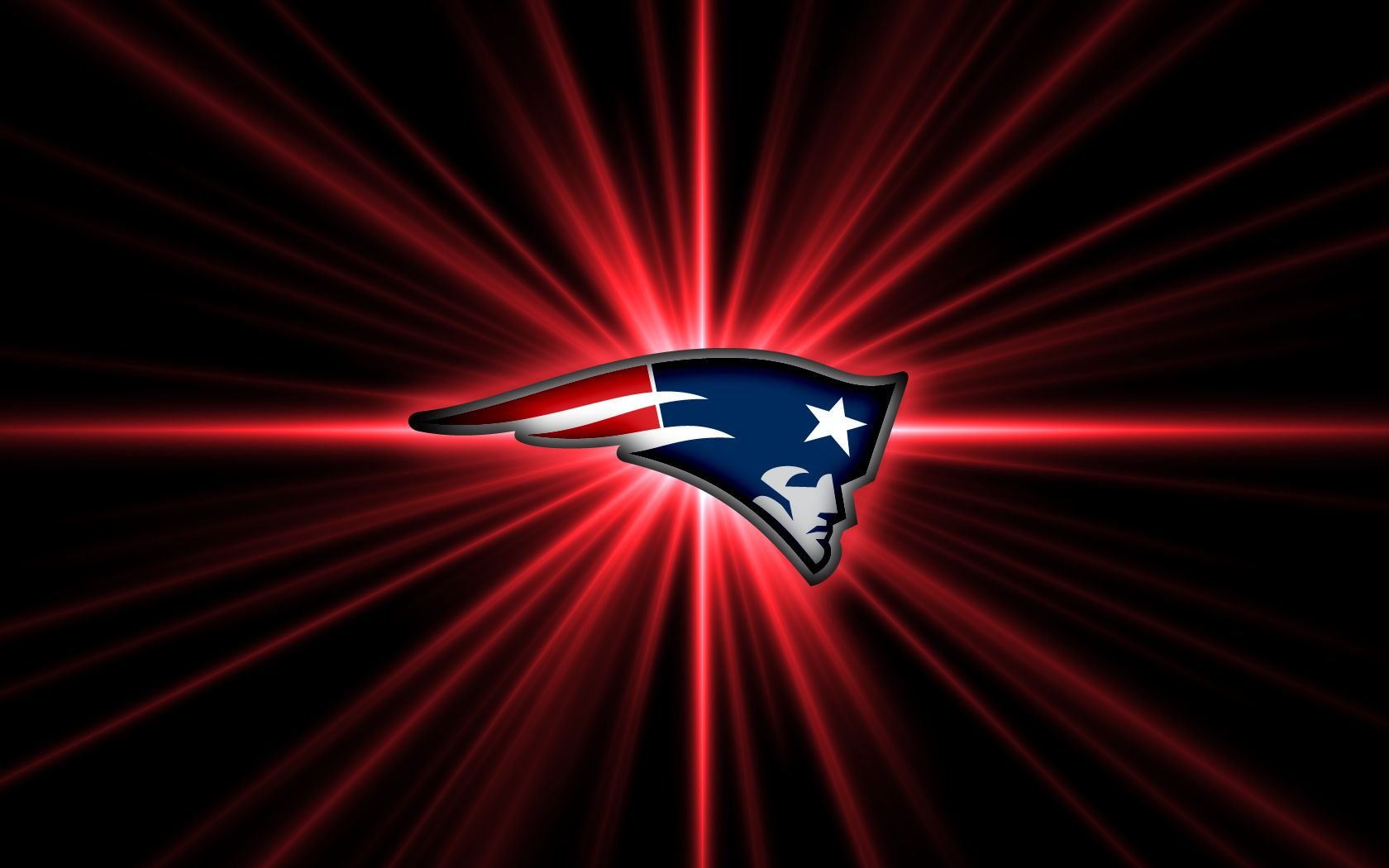 51 Best Free Patriots Hd Wallpapers Wallpaperaccess