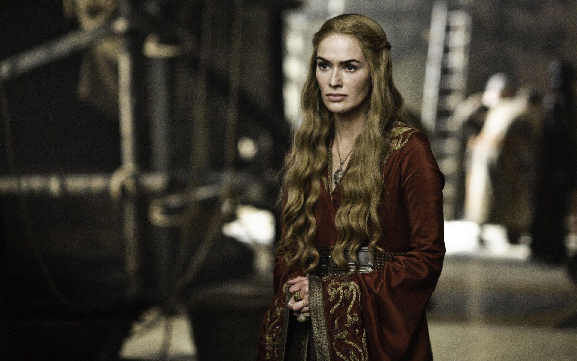 Lannister: GoT
