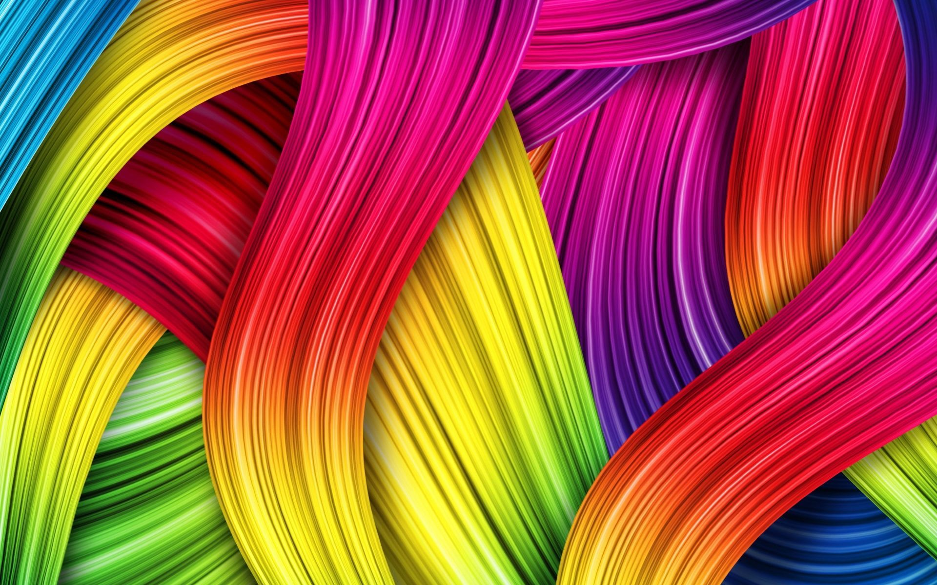 Colorful Abstract Wallpapers Top Free Colorful Abstract Backgrounds Wallpaperaccess