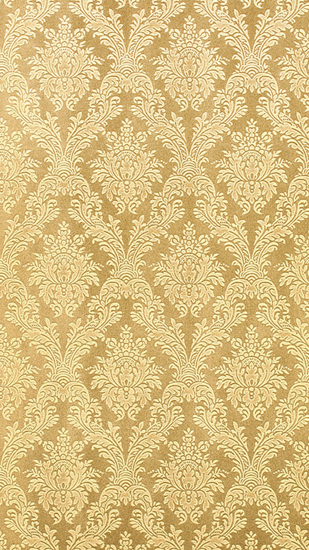 Gold Pattern Wallpapers Top Free Gold Pattern Backgrounds