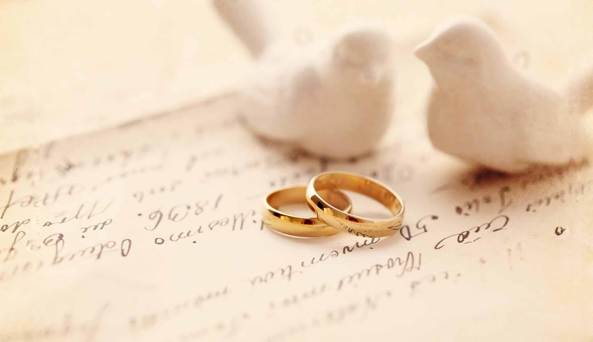 Muslim Wedding Wallpapers   Top Free Muslim Wedding Backgrounds ...
