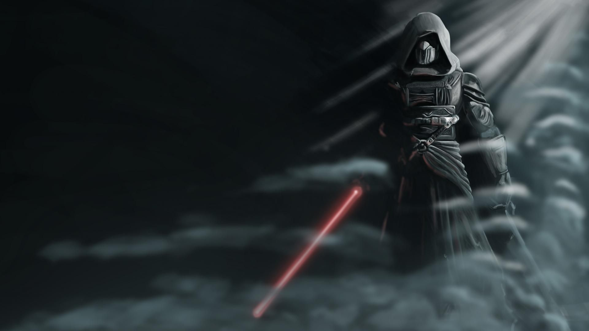 Sith Star Wars Phone Wallpapers Top Free Sith Star Wars Phone Backgrounds Wallpaperaccess
