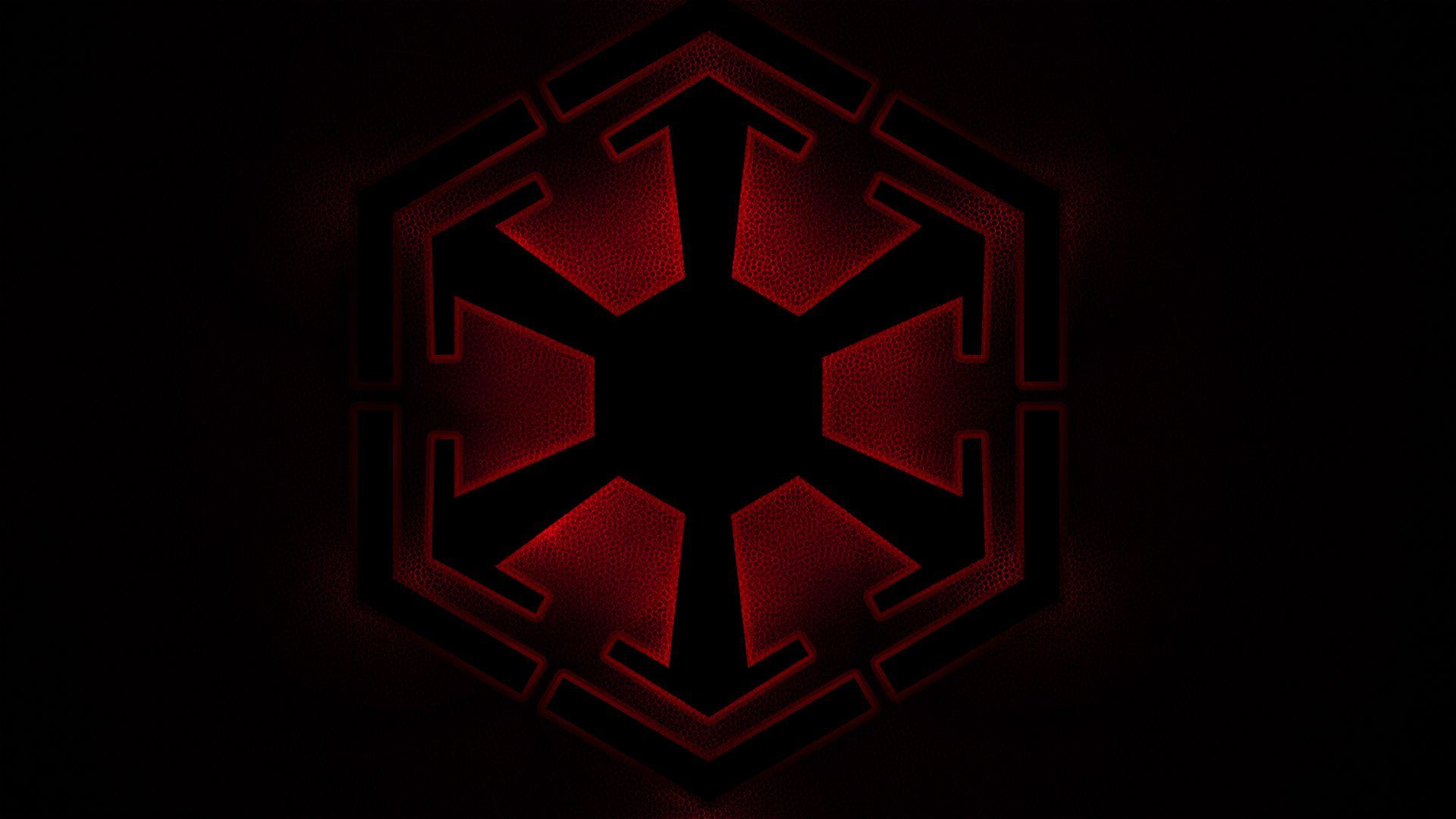Sith Star Wars Phone Wallpapers Top Free Sith Star Wars