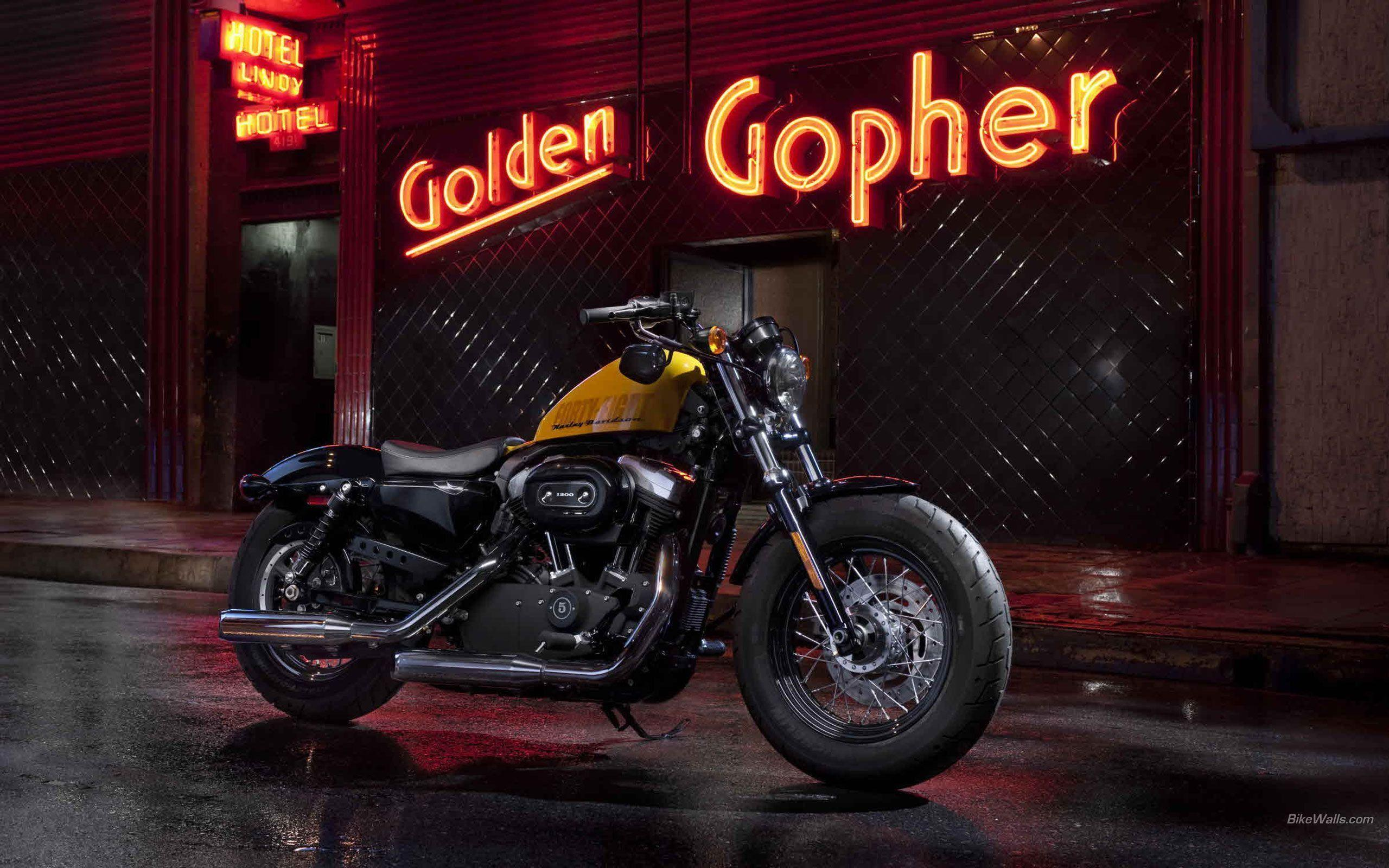 Sportster Wallpapers Top Free Sportster Backgrounds Wallpaperaccess