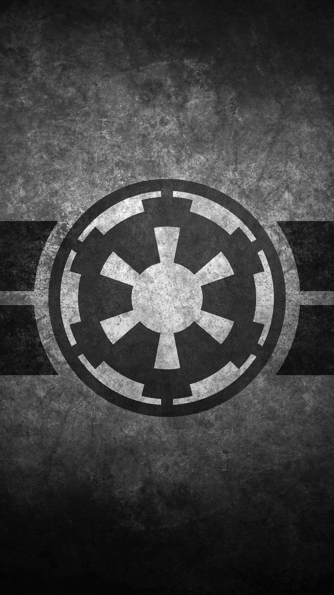 Imperial Star Wars Phone Wallpapers Top Free Imperial Star Wars Phone Backgrounds Wallpaperaccess