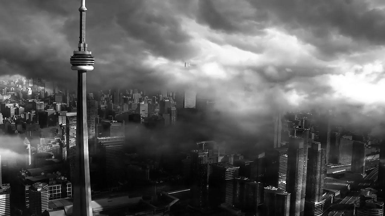 Drake views 4k wallpapers top free drake views 4k - Drake views wallpaper ...