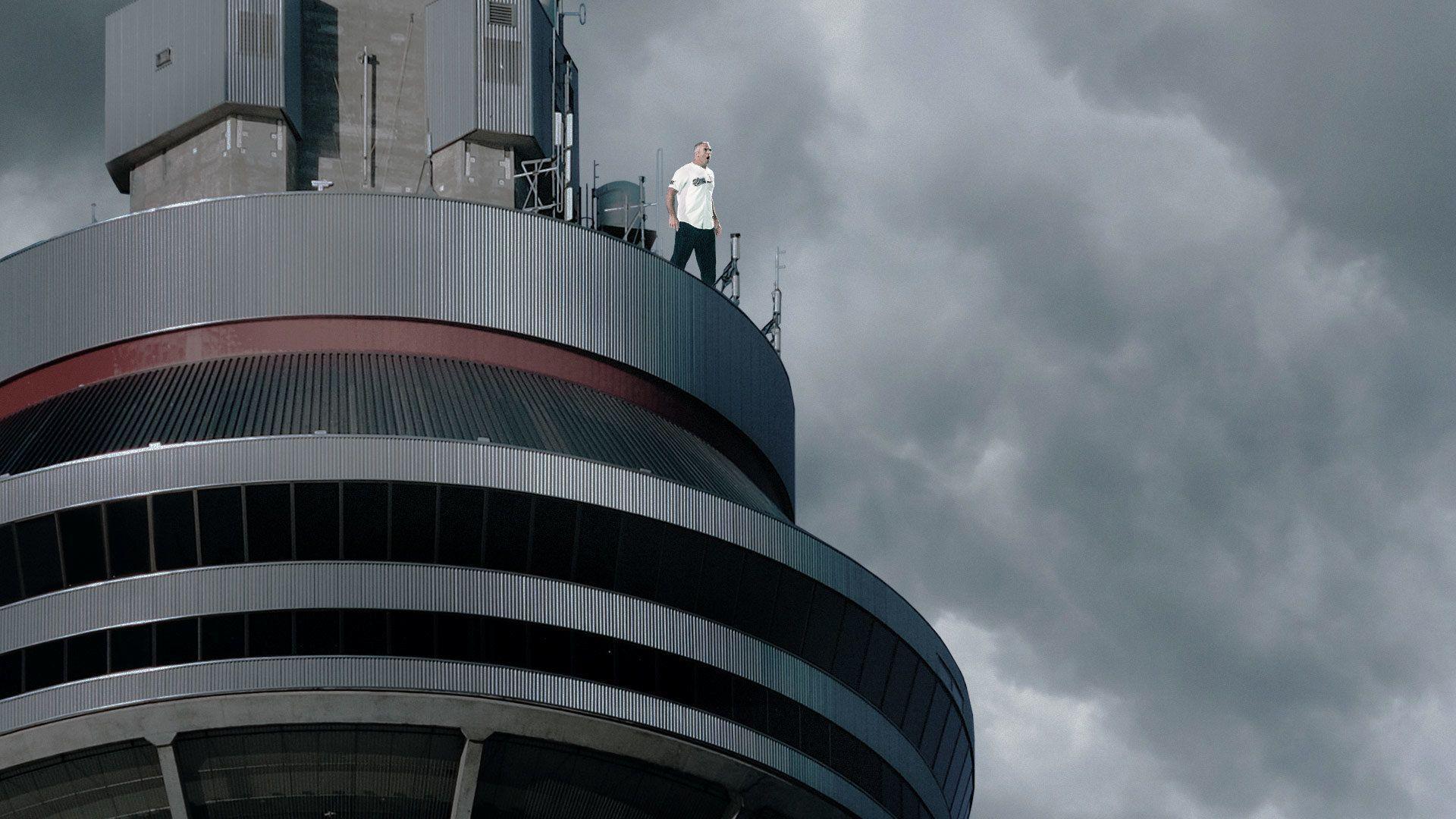 53 best free drake views 4k wallpapers wallpaperaccess - Drake views wallpaper ...