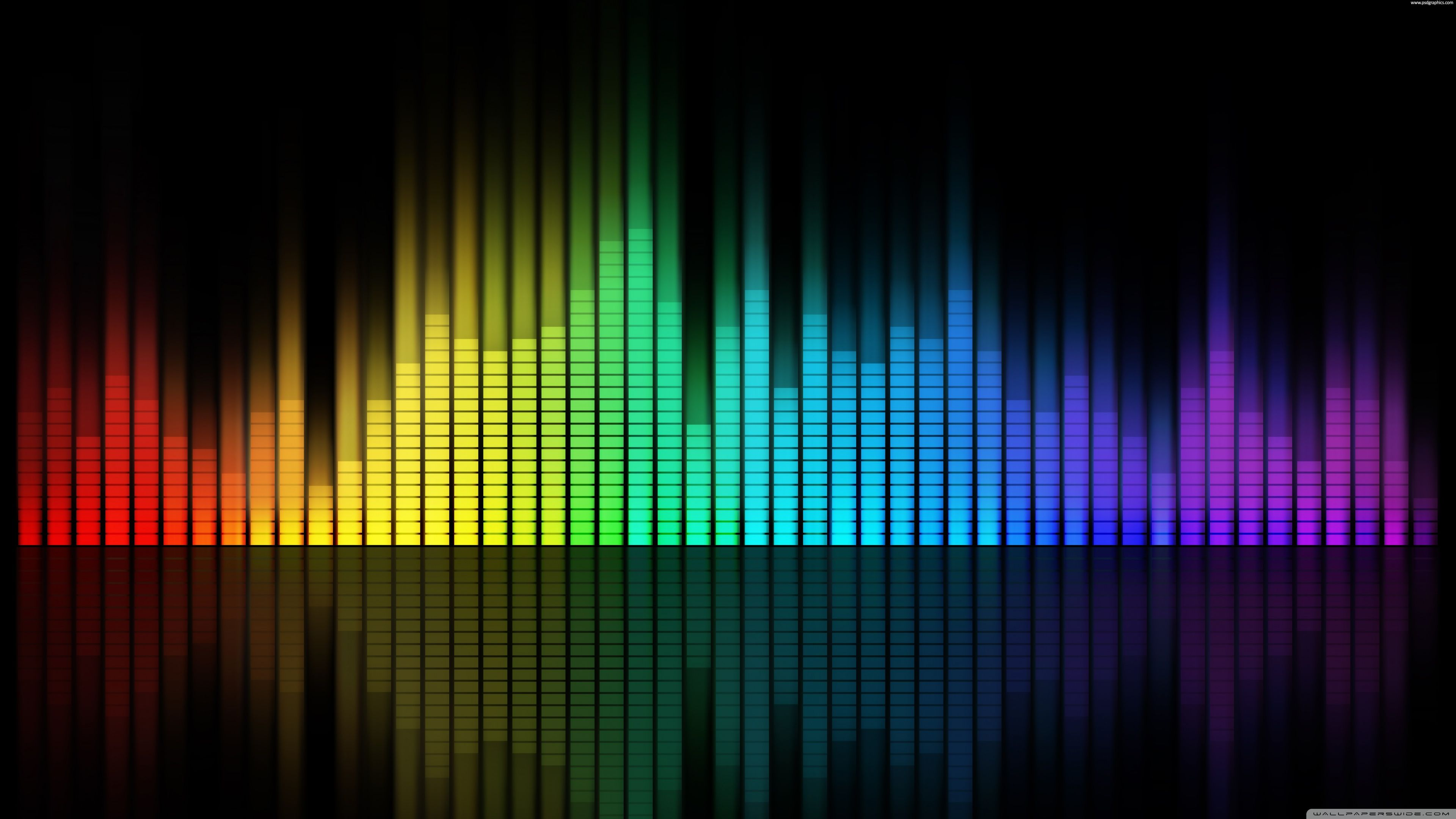 Music 4k Wallpapers Top Free Music 4k Backgrounds