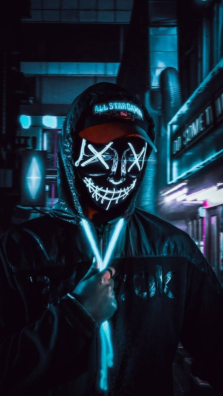 Hacker Mask Iphone Wallpapers Top Free Hacker Mask Iphone Backgrounds Wallpaperaccess