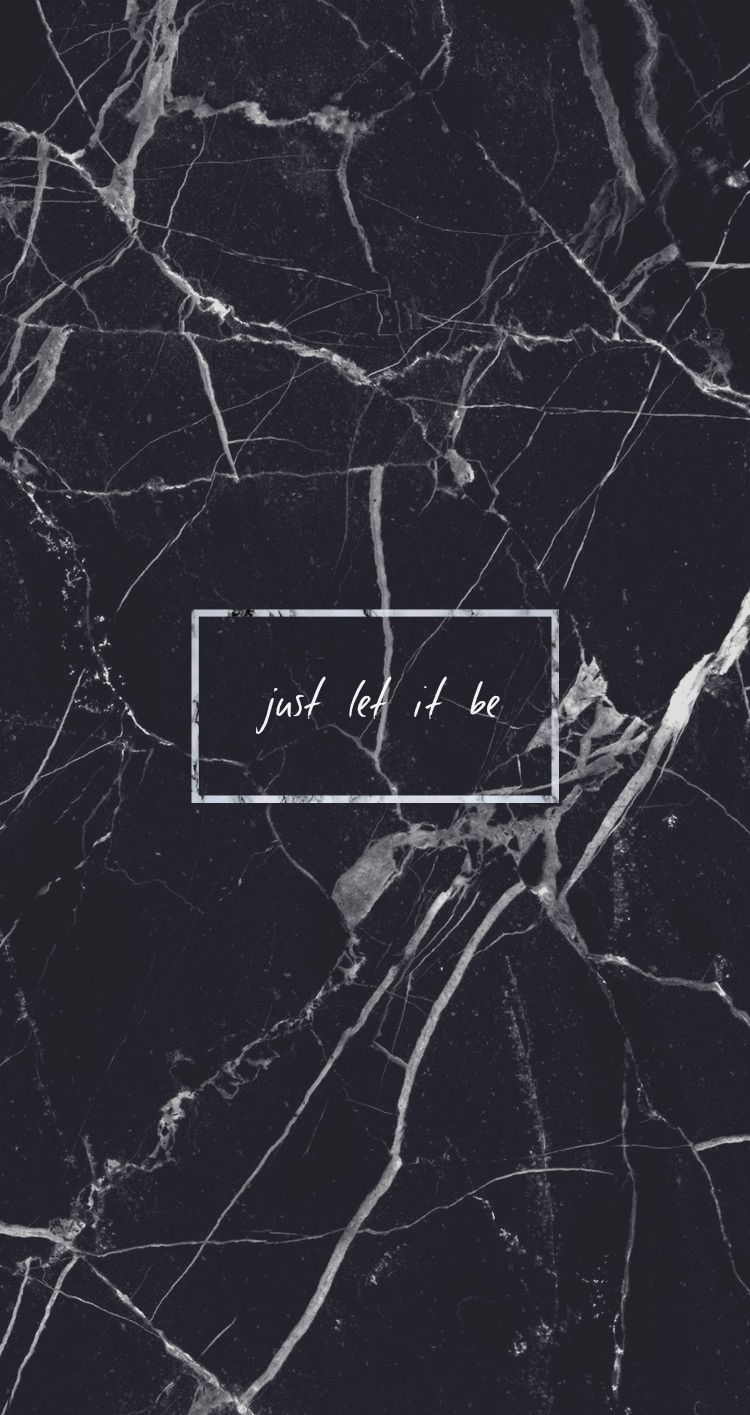 Aesthetic Marble Iphone Wallpapers Top Free Aesthetic Marble