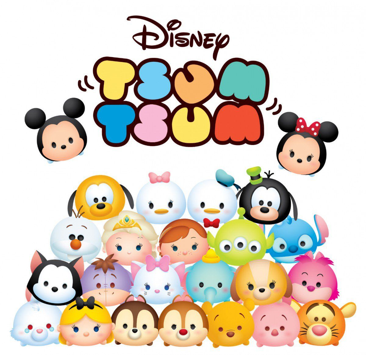 disney tsum tsum wallpapers top free disney tsum tsum backgrounds wallpaperaccess disney tsum tsum wallpapers top free