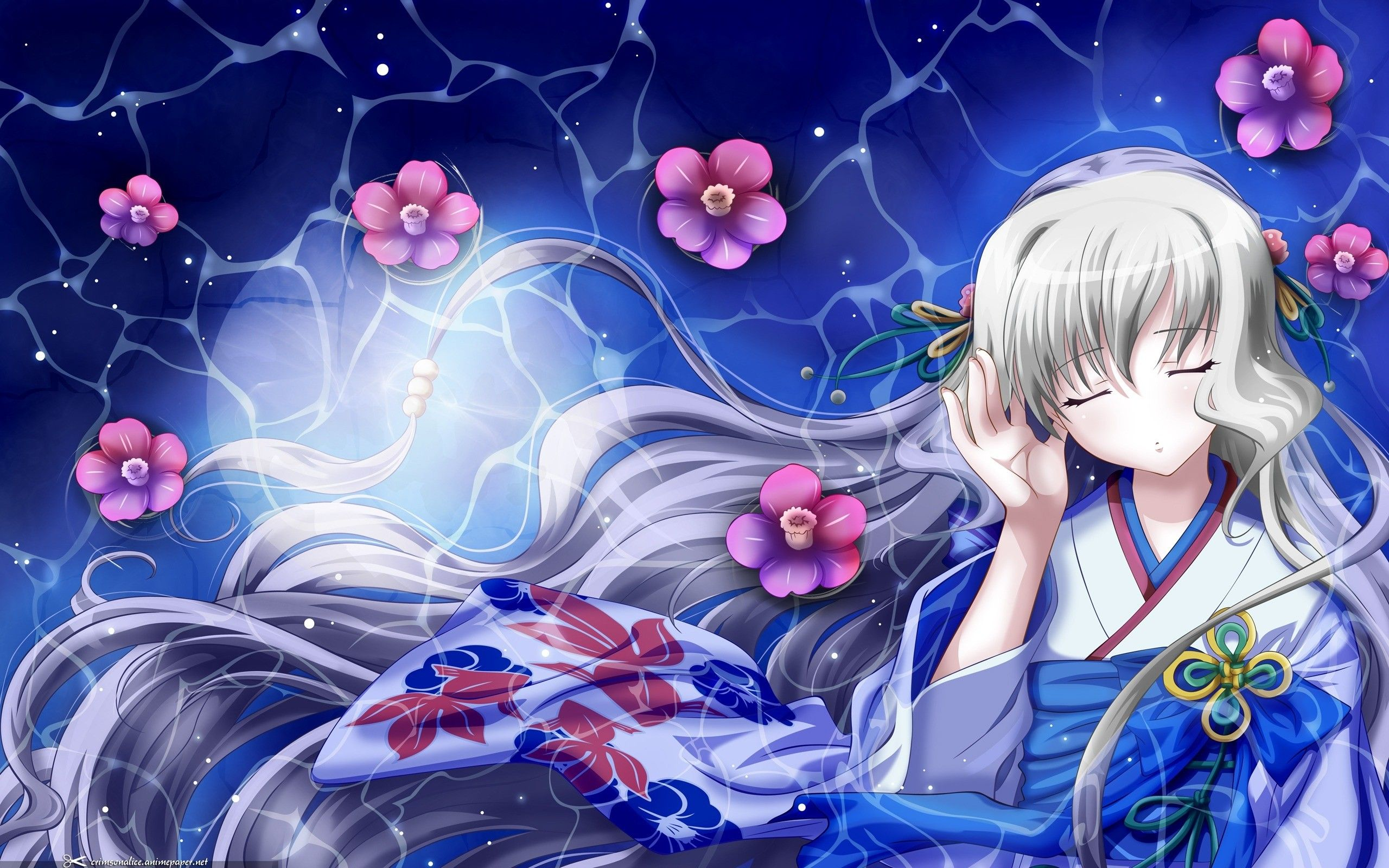 Otaku Wallpapers Top Free Otaku Backgrounds Wallpaperaccess
