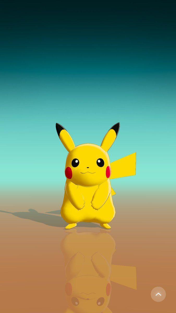 Pokemon Live Wallpapers Top Free Pokemon Live Backgrounds Wallpaperaccess