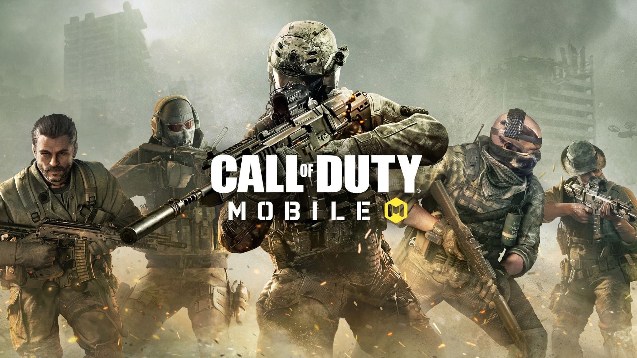 Call Of Duty 2048x1152 Wallpapers Top Free Call Of Duty