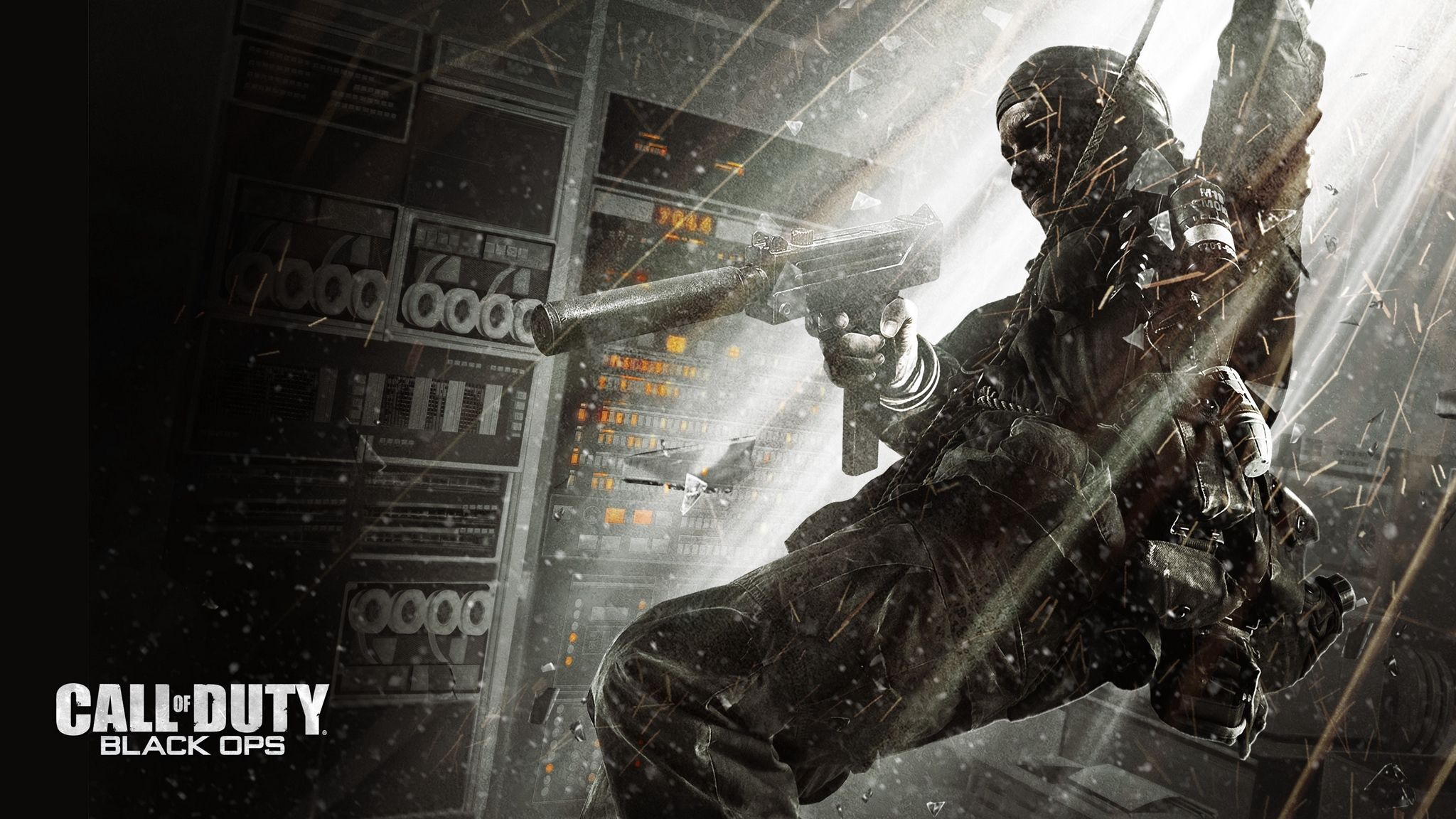 Call Of Duty 48x1152 Wallpapers Top Free Call Of Duty 48x1152 Backgrounds Wallpaperaccess
