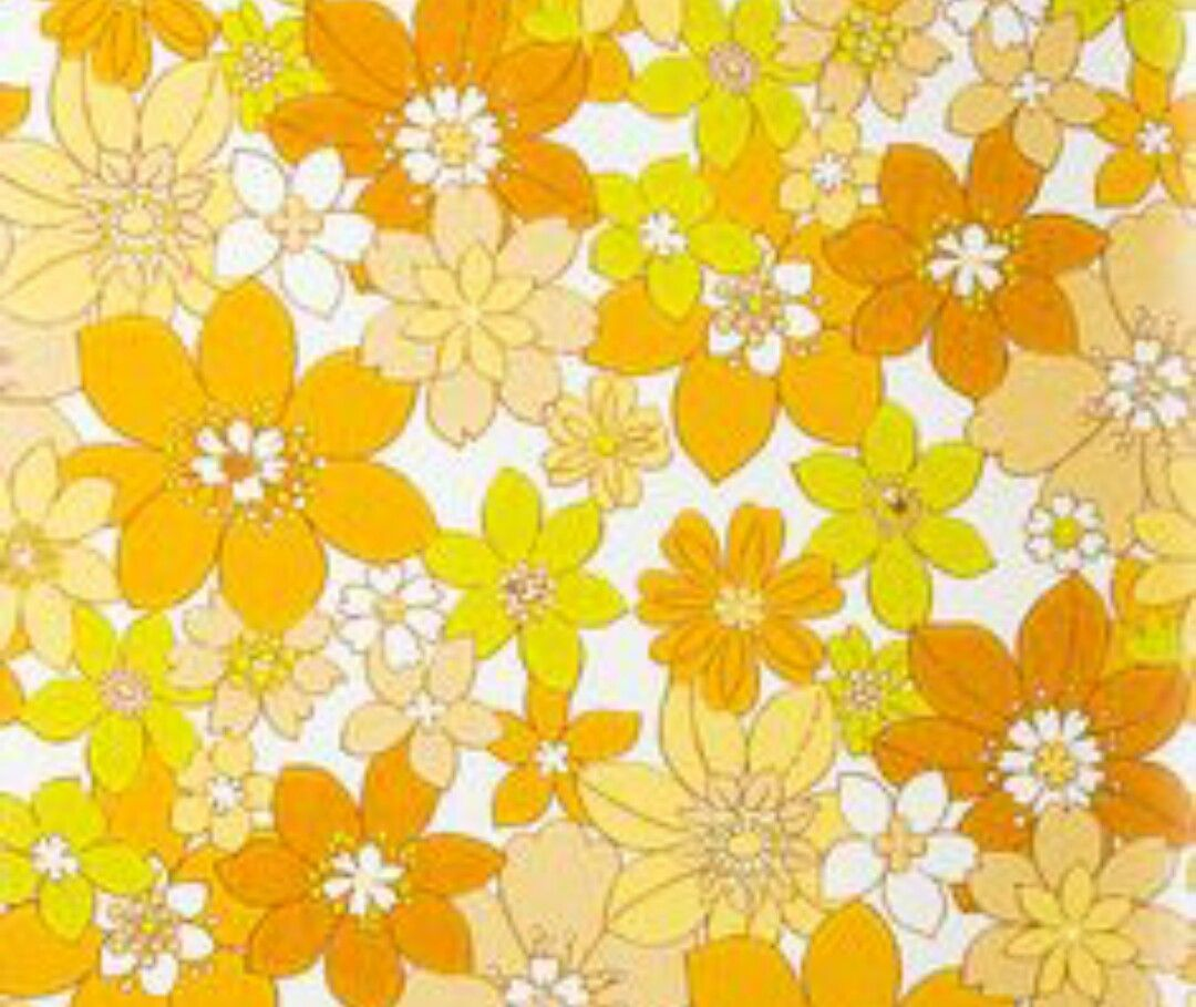 70 S Flower Wallpapers Top Free 70 S Flower Backgrounds