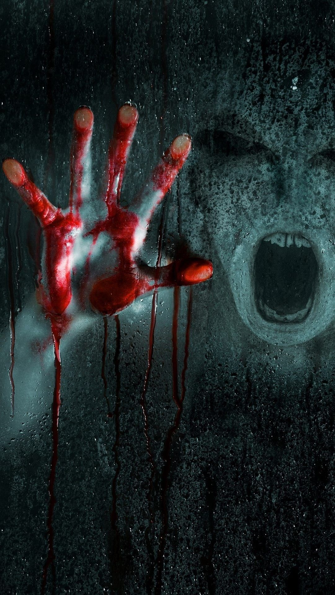 Scary iphone wallpapers top free scary iphone - Scary wallpaper iphone ...