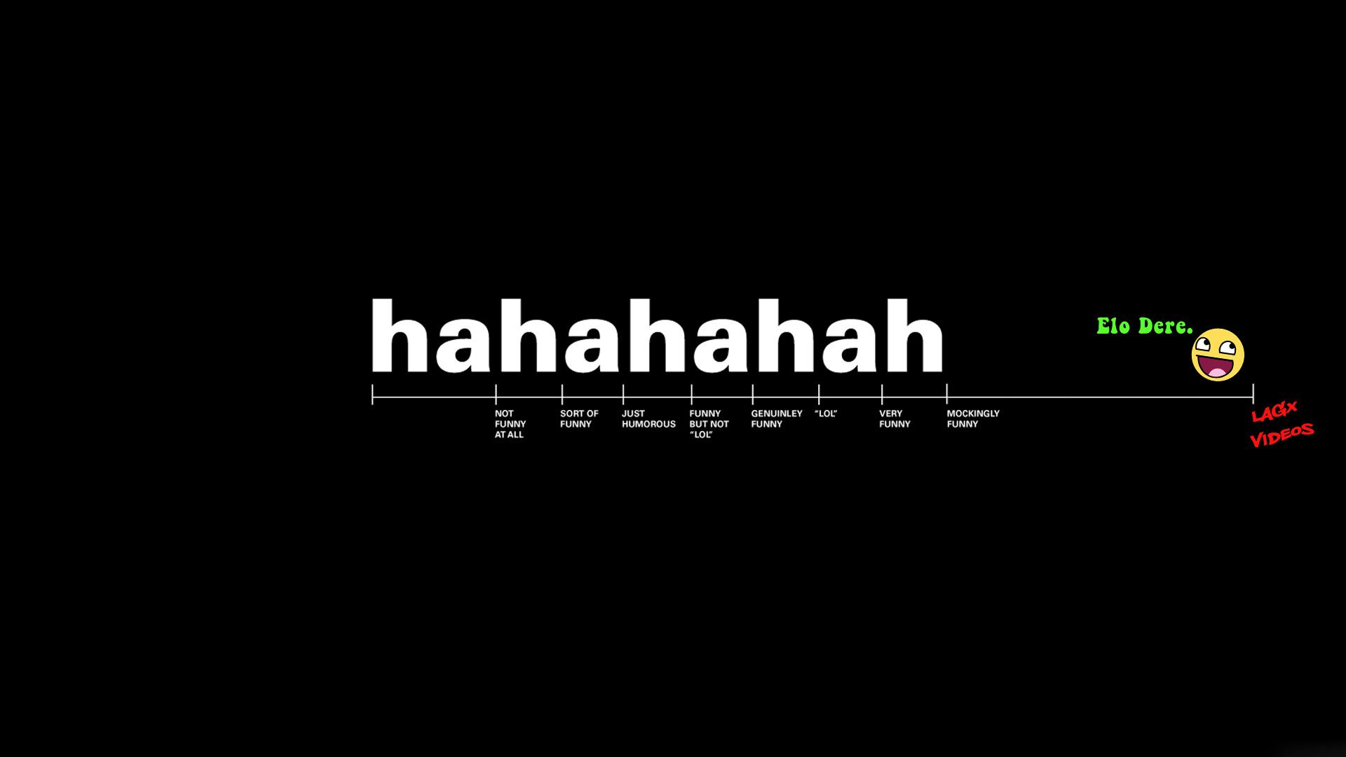 Funny Laptop Wallpapers Top Free Funny Laptop Backgrounds Wallpaperaccess