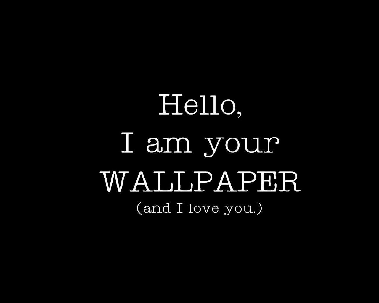 Quotes Laptop Wallpapers Top Free Quotes Laptop Backgrounds Wallpaperaccess